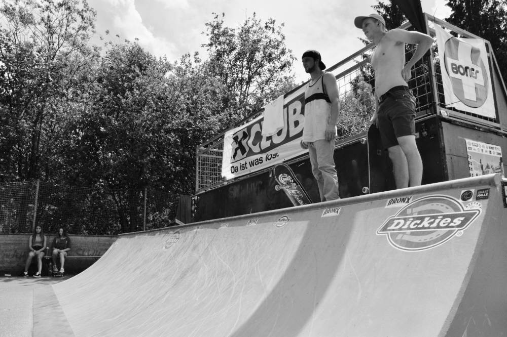 Skateboard headz contest piesendorf 2019 00091