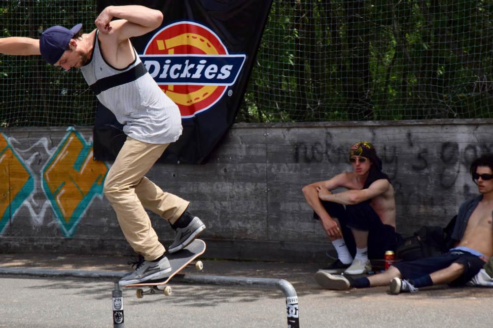 Skateboard headz contest piesendorf 2019 00092