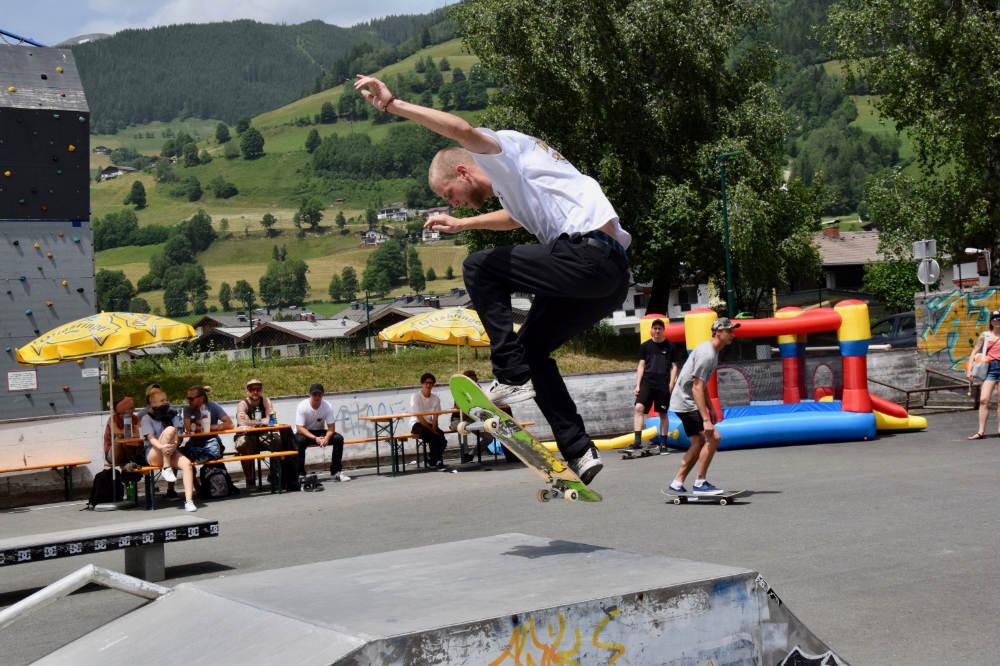 Skateboard headz contest piesendorf 2019 00093