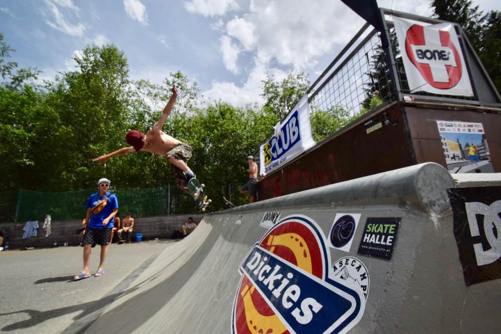 Skateboard headz contest piesendorf 2019 00094
