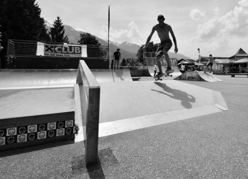 Skateboard headz contest piesendorf 2019 00095