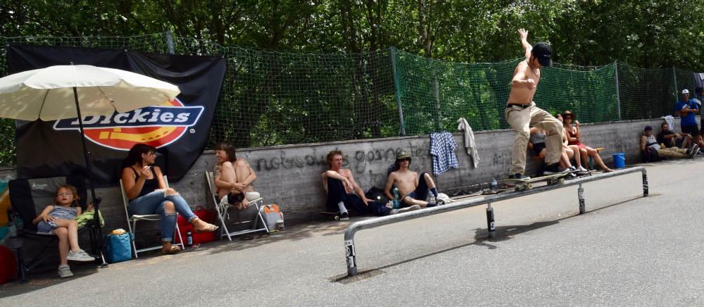 Skateboard headz contest piesendorf 2019 00096