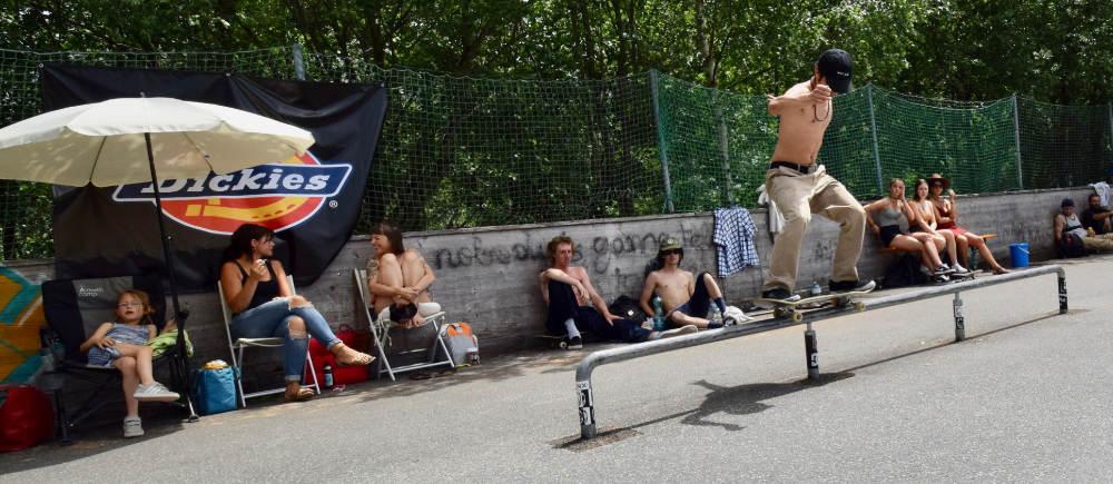 Skateboard headz contest piesendorf 2019 00097