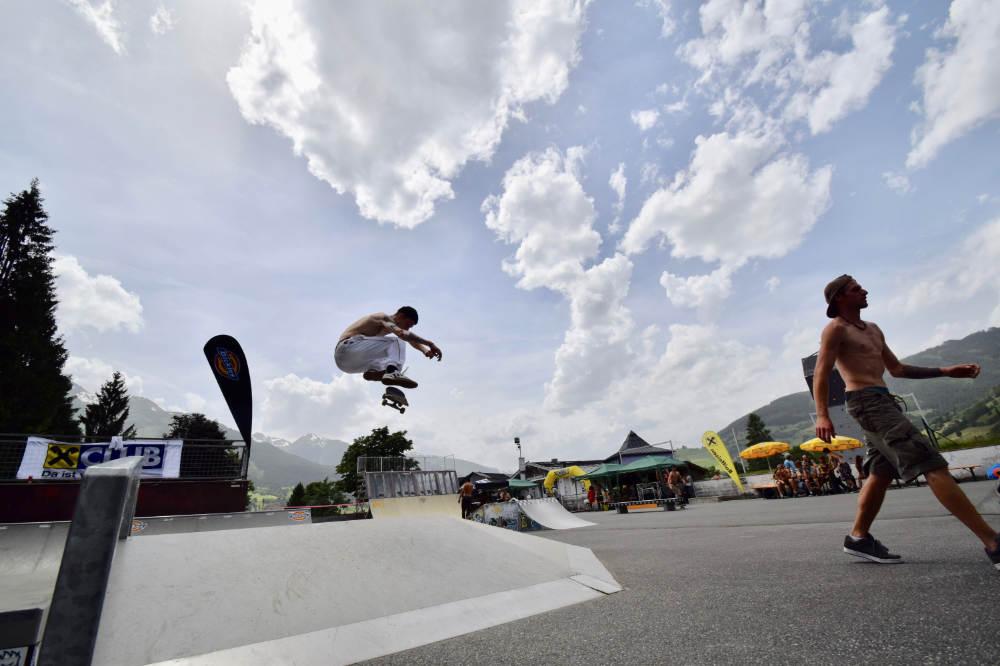 Skateboard headz contest piesendorf 2019 00098