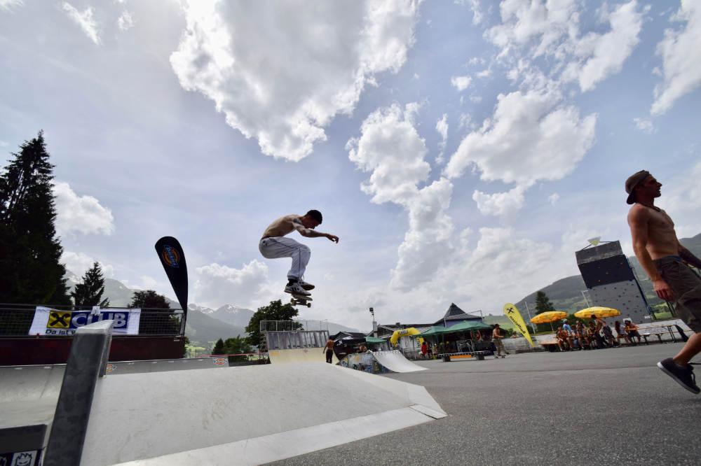 Skateboard headz contest piesendorf 2019 00099