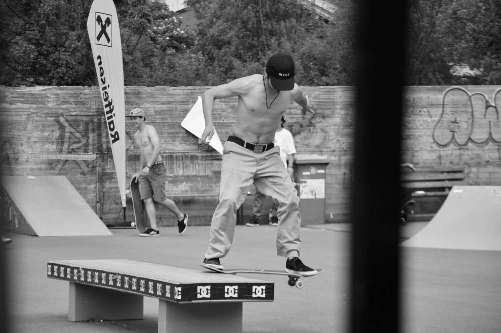 Skateboard headz contest piesendorf 2019 00103