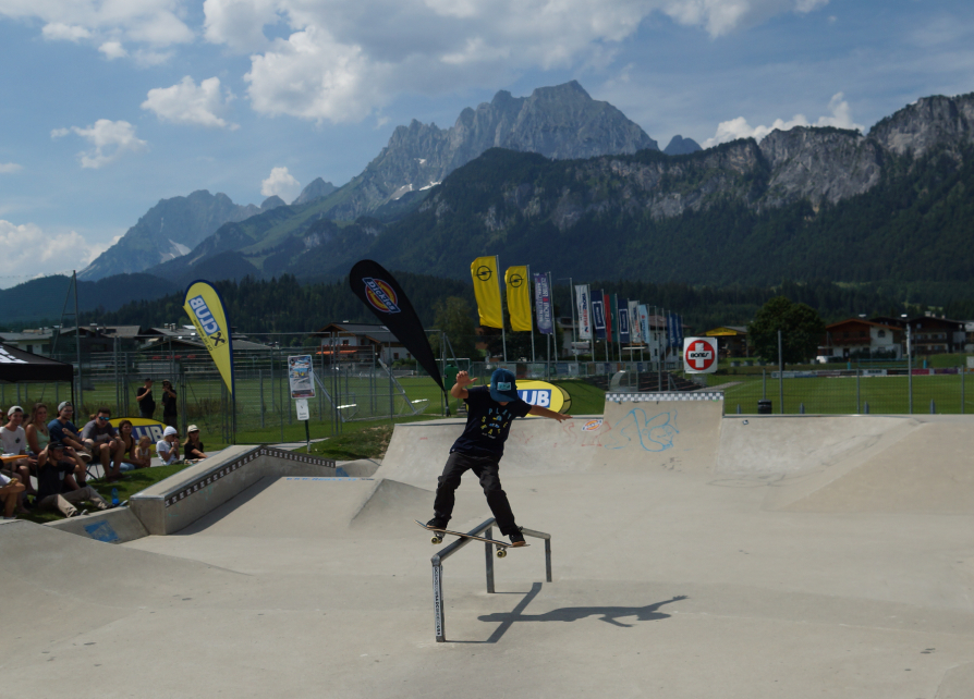 skateboard headz stjohann kitzgau trophy piesendorf 2019 deckblatt