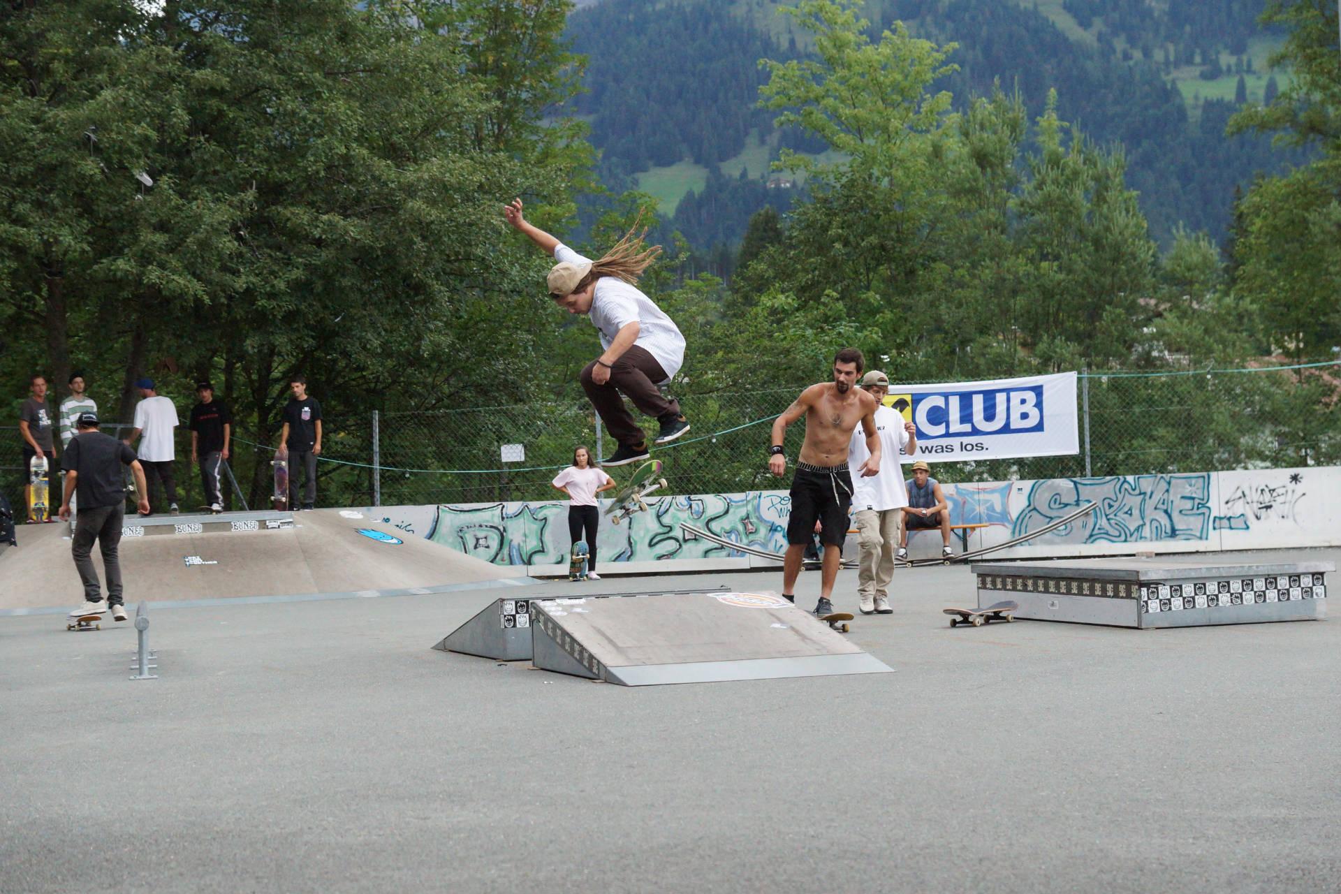 skateboardheadz fieberbrunn kgt 2019 finale 00001