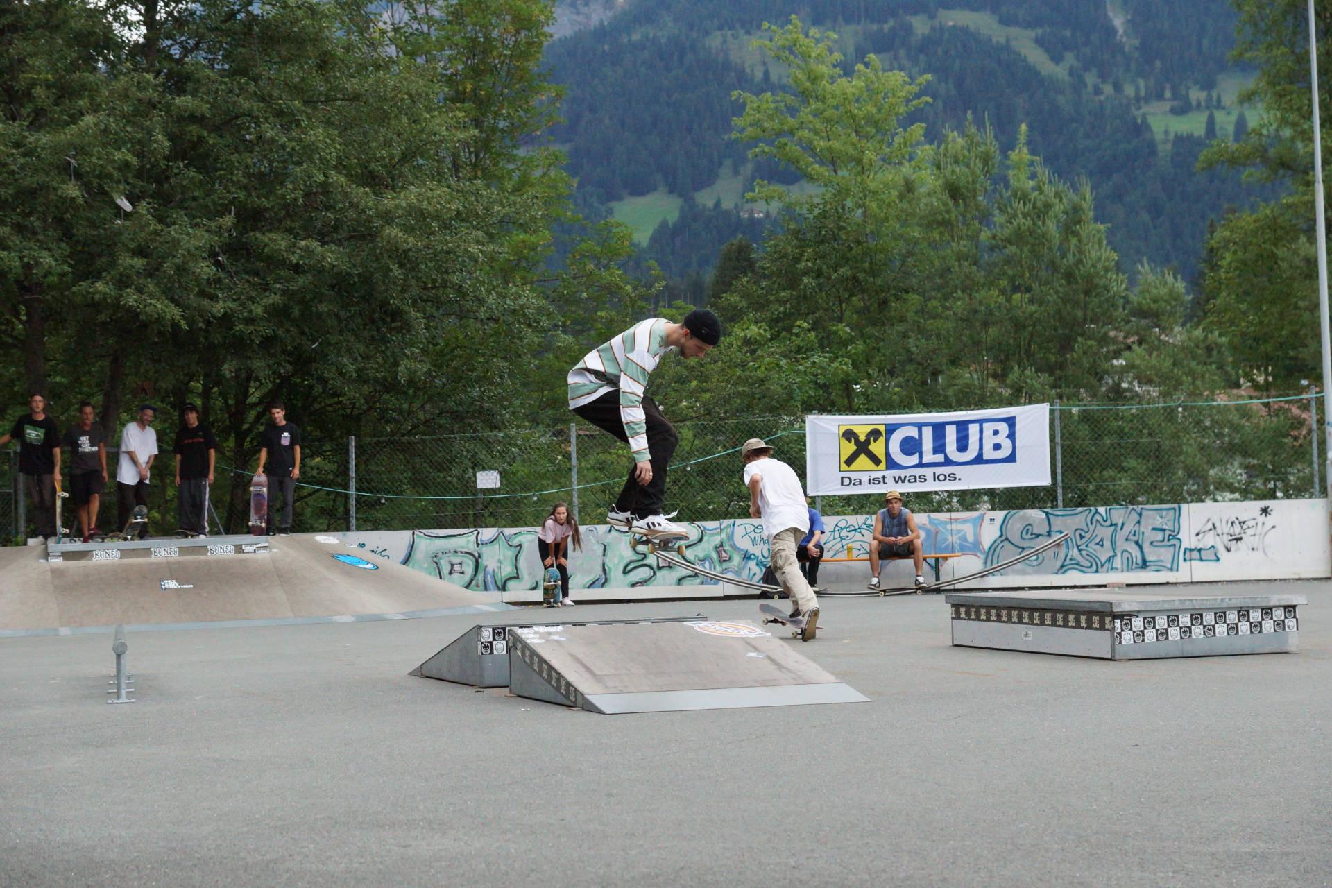 skateboardheadz fieberbrunn kgt 2019 finale 00002