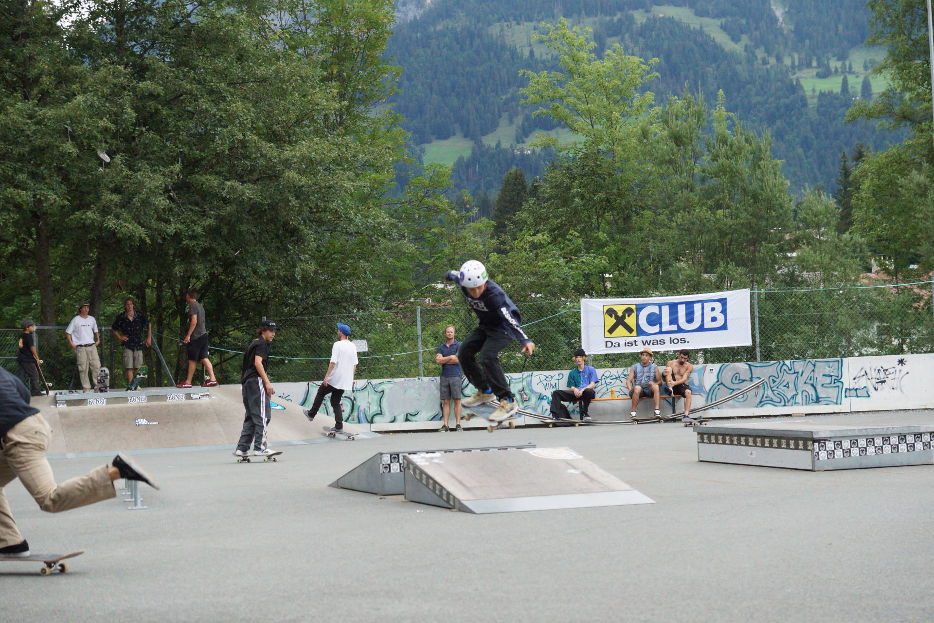 skateboardheadz fieberbrunn kgt 2019 finale 00003