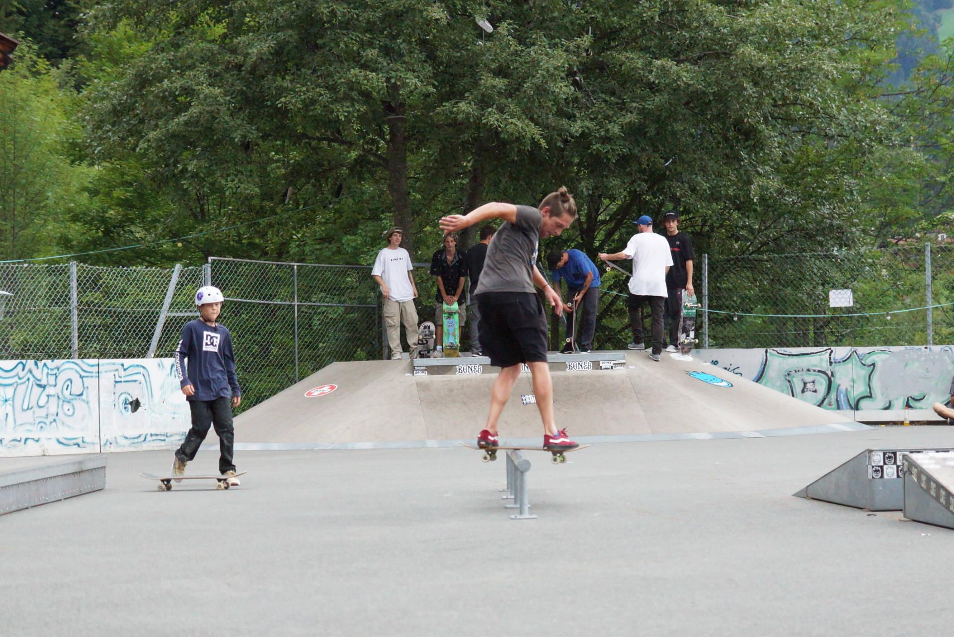 skateboardheadz fieberbrunn kgt 2019 finale 00004