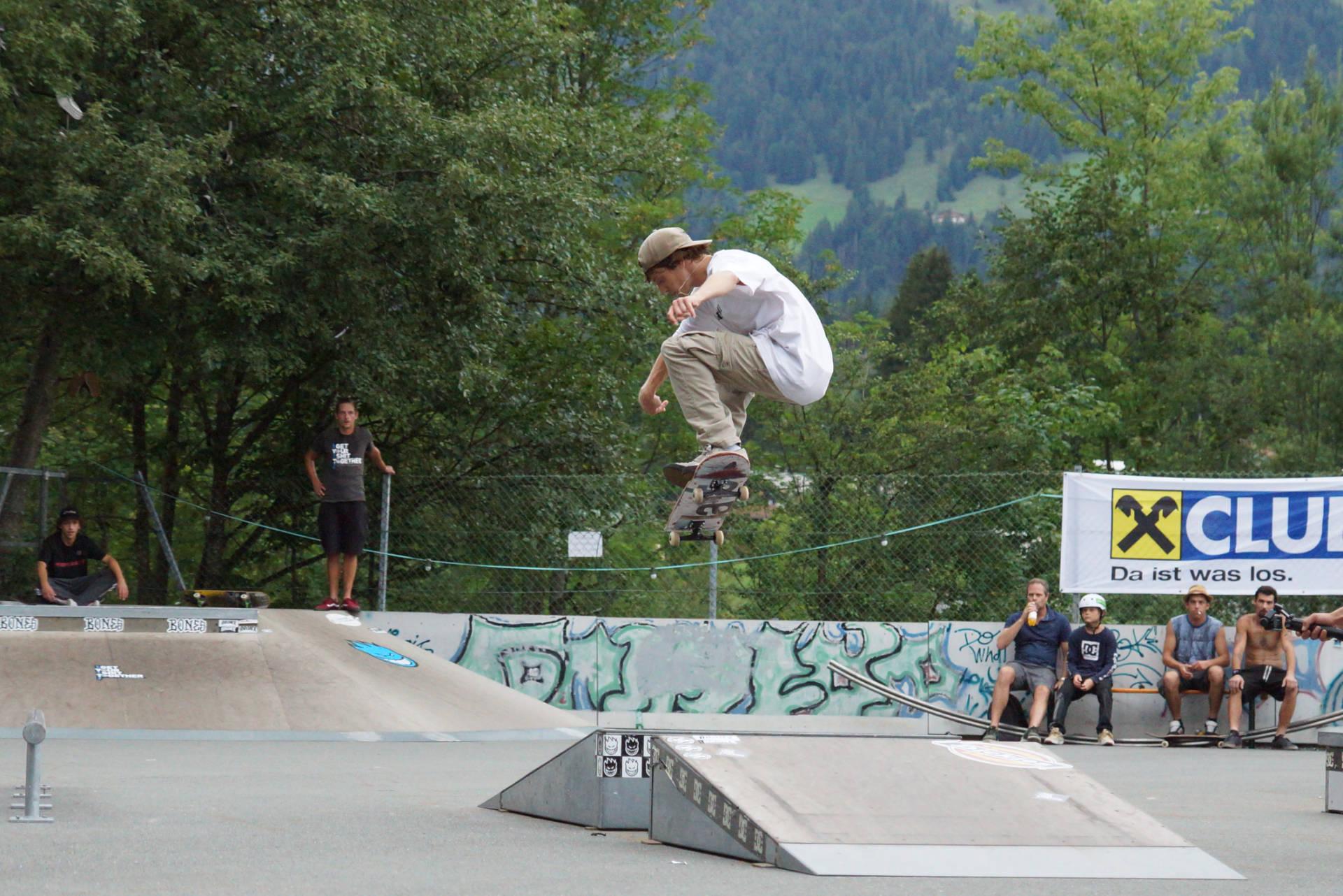 skateboardheadz fieberbrunn kgt 2019 finale 00005