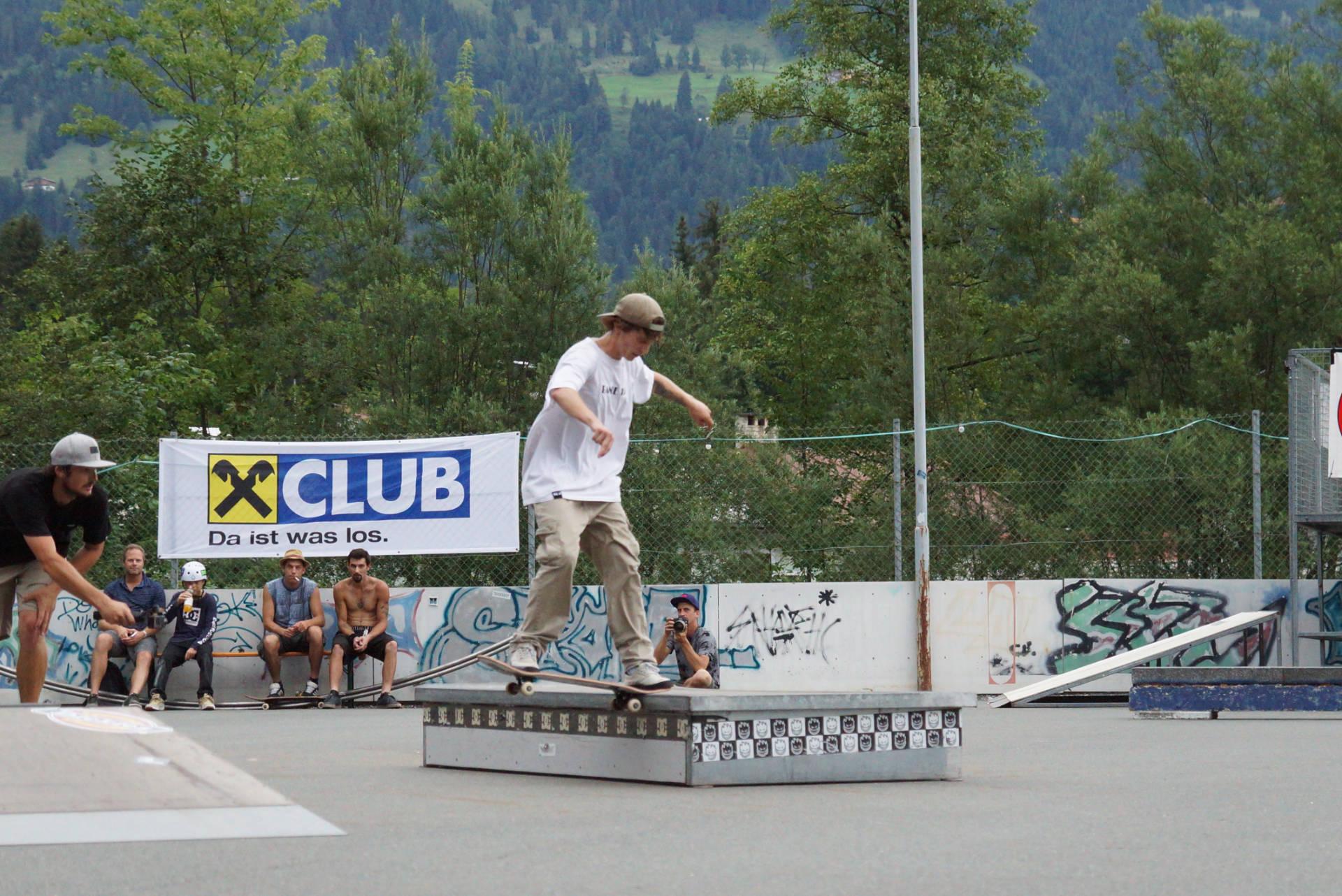 skateboardheadz fieberbrunn kgt 2019 finale 00006