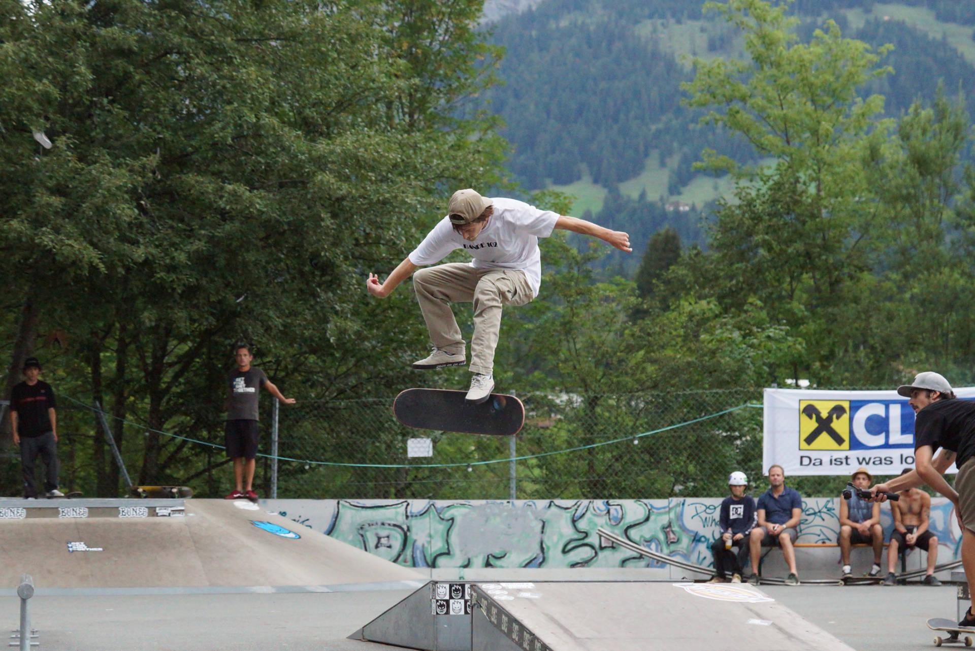 skateboardheadz fieberbrunn kgt 2019 finale 00007