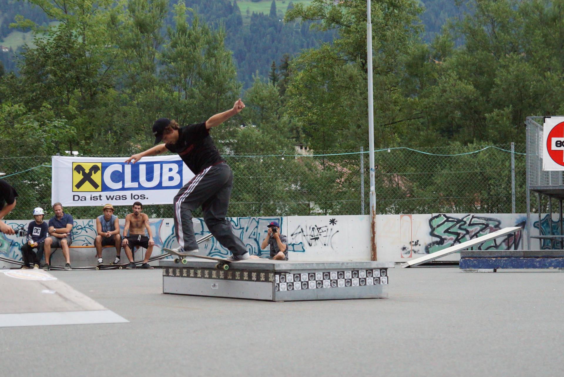 skateboardheadz fieberbrunn kgt 2019 finale 00008