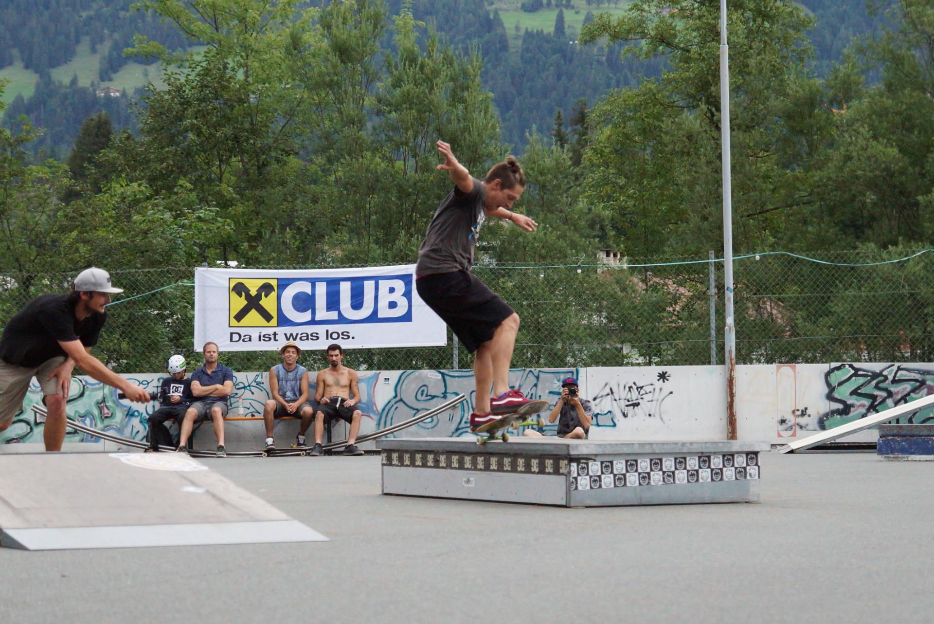 skateboardheadz fieberbrunn kgt 2019 finale 00009