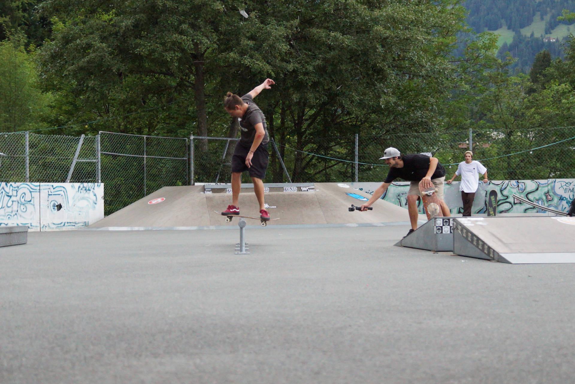 skateboardheadz fieberbrunn kgt 2019 finale 00010