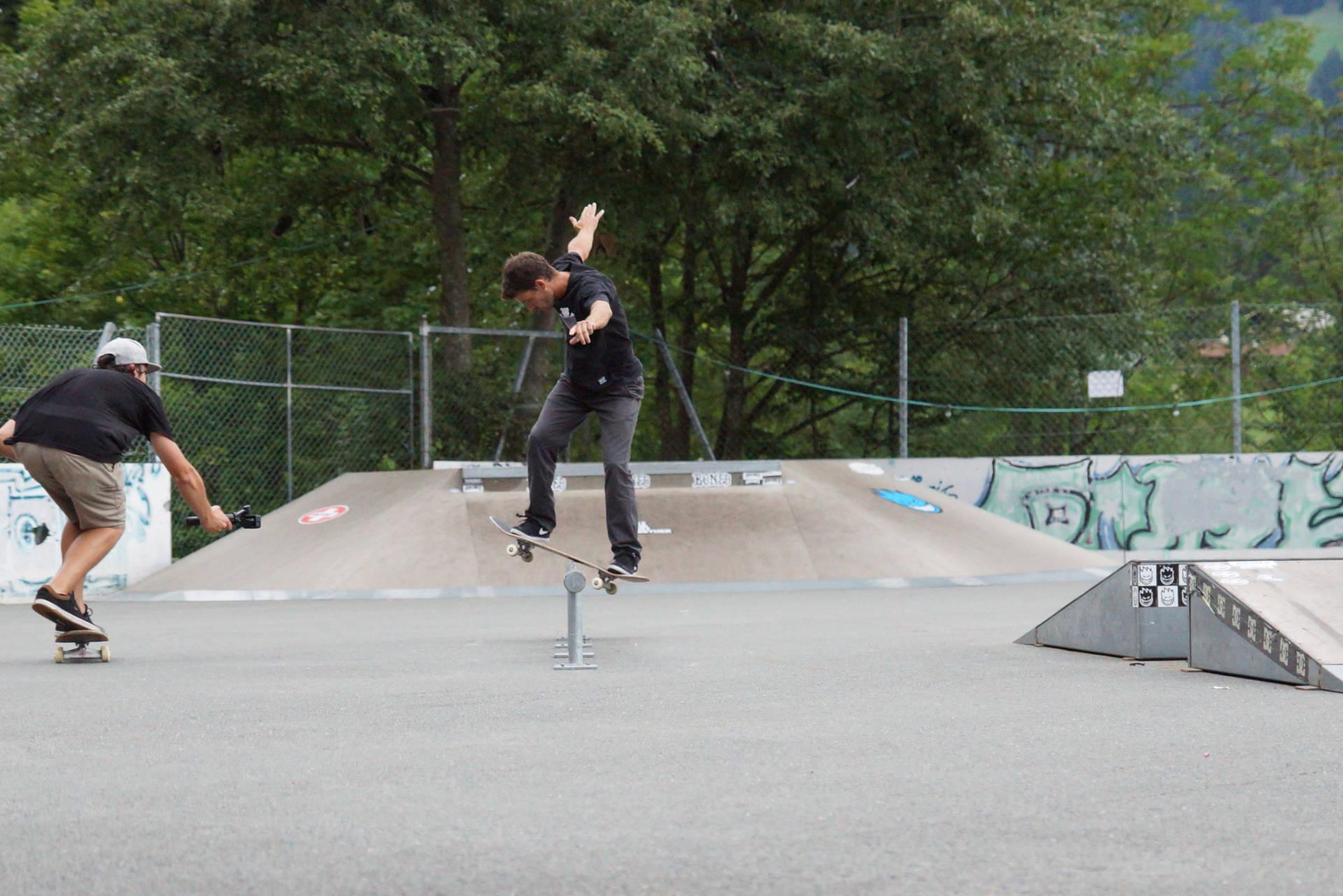 skateboardheadz fieberbrunn kgt 2019 finale 00011