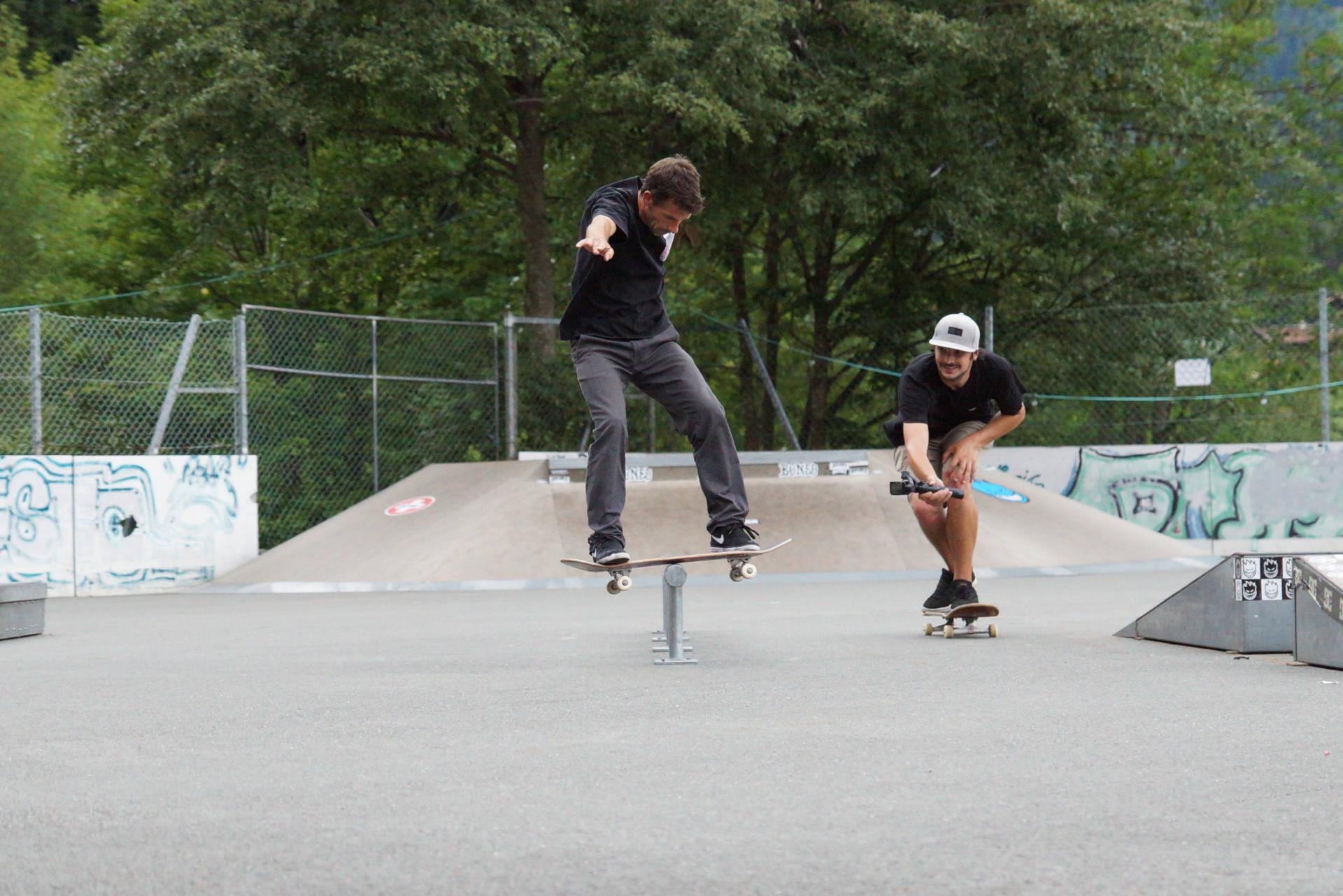 skateboardheadz fieberbrunn kgt 2019 finale 00012