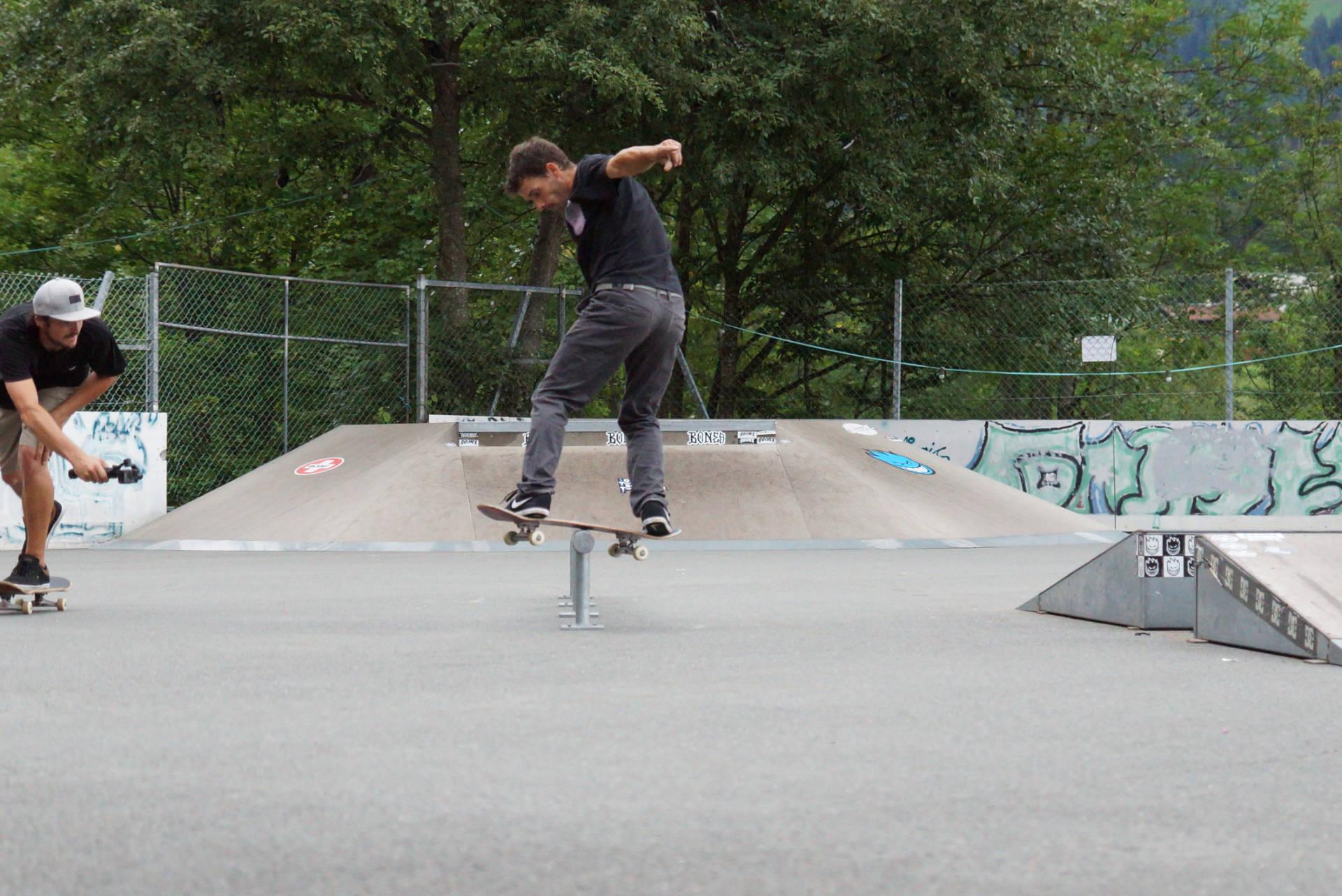 skateboardheadz fieberbrunn kgt 2019 finale 00014