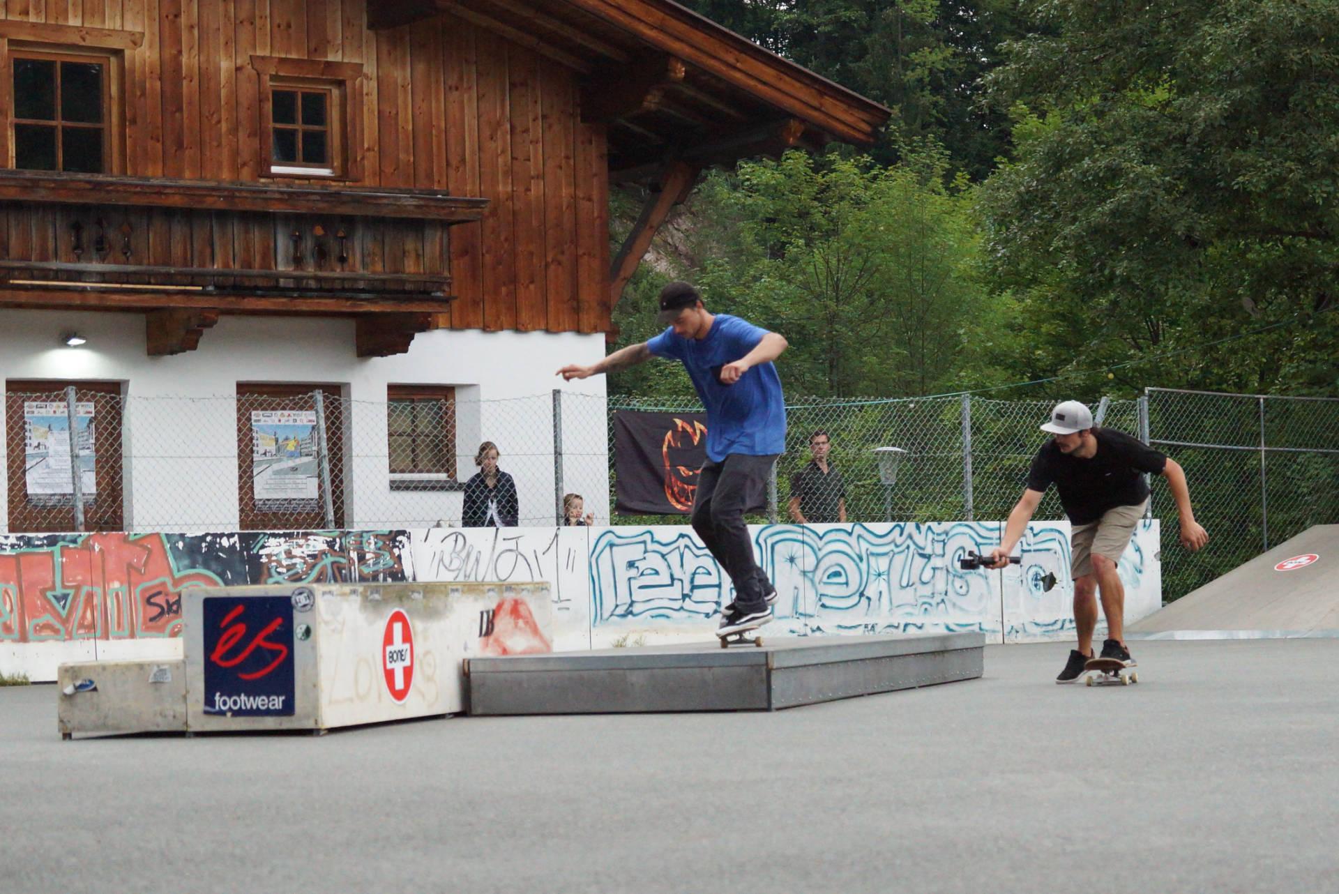 skateboardheadz fieberbrunn kgt 2019 finale 00015