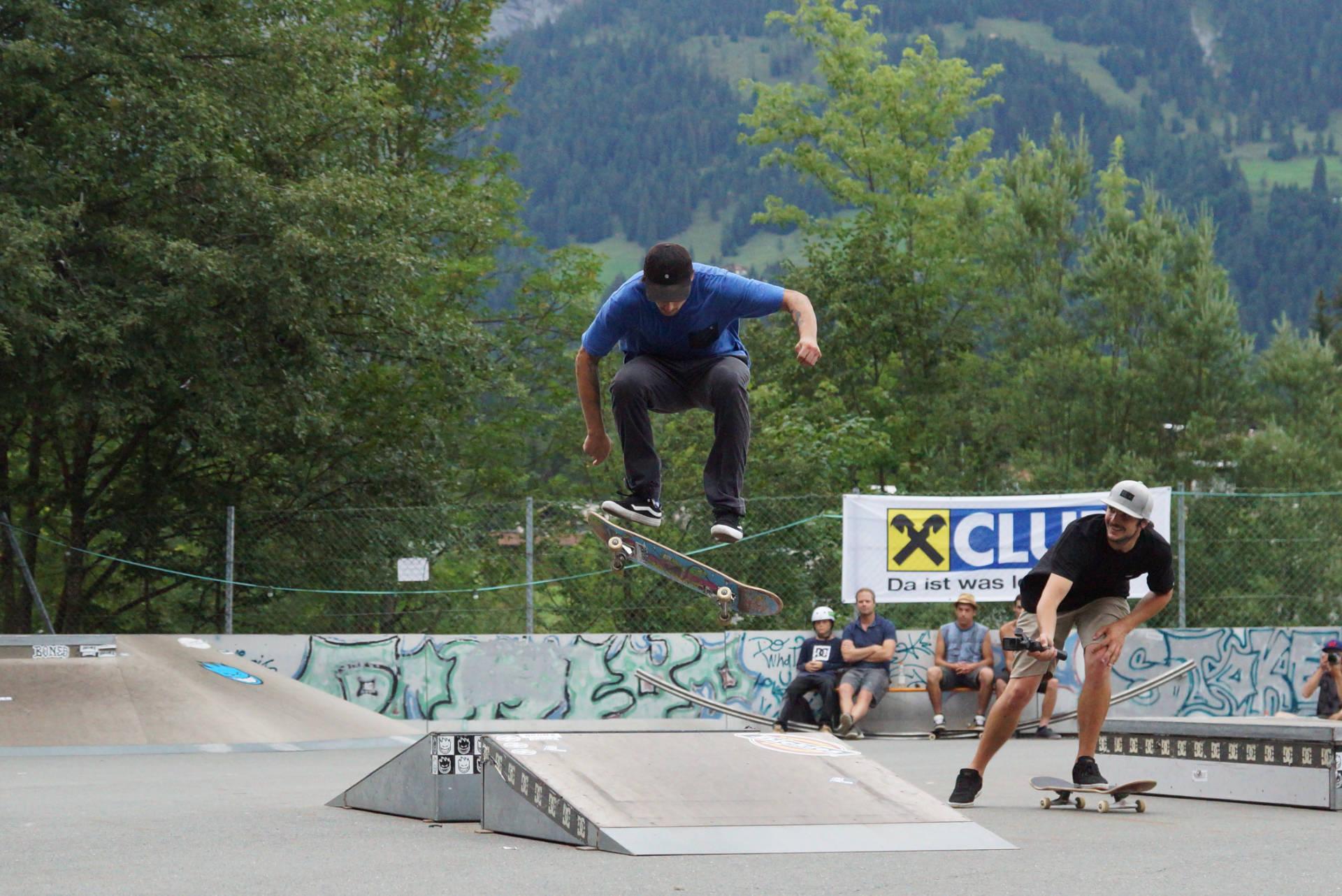 skateboardheadz fieberbrunn kgt 2019 finale 00016
