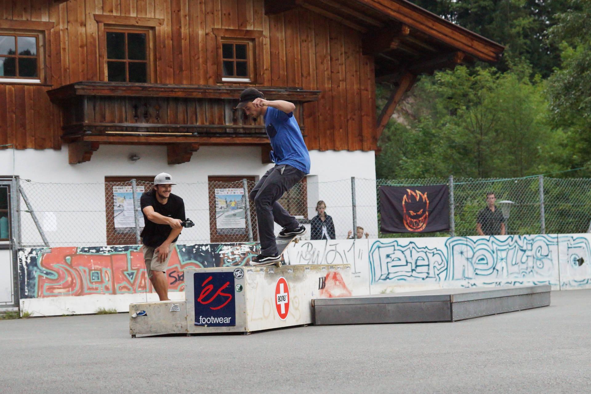 skateboardheadz fieberbrunn kgt 2019 finale 00017