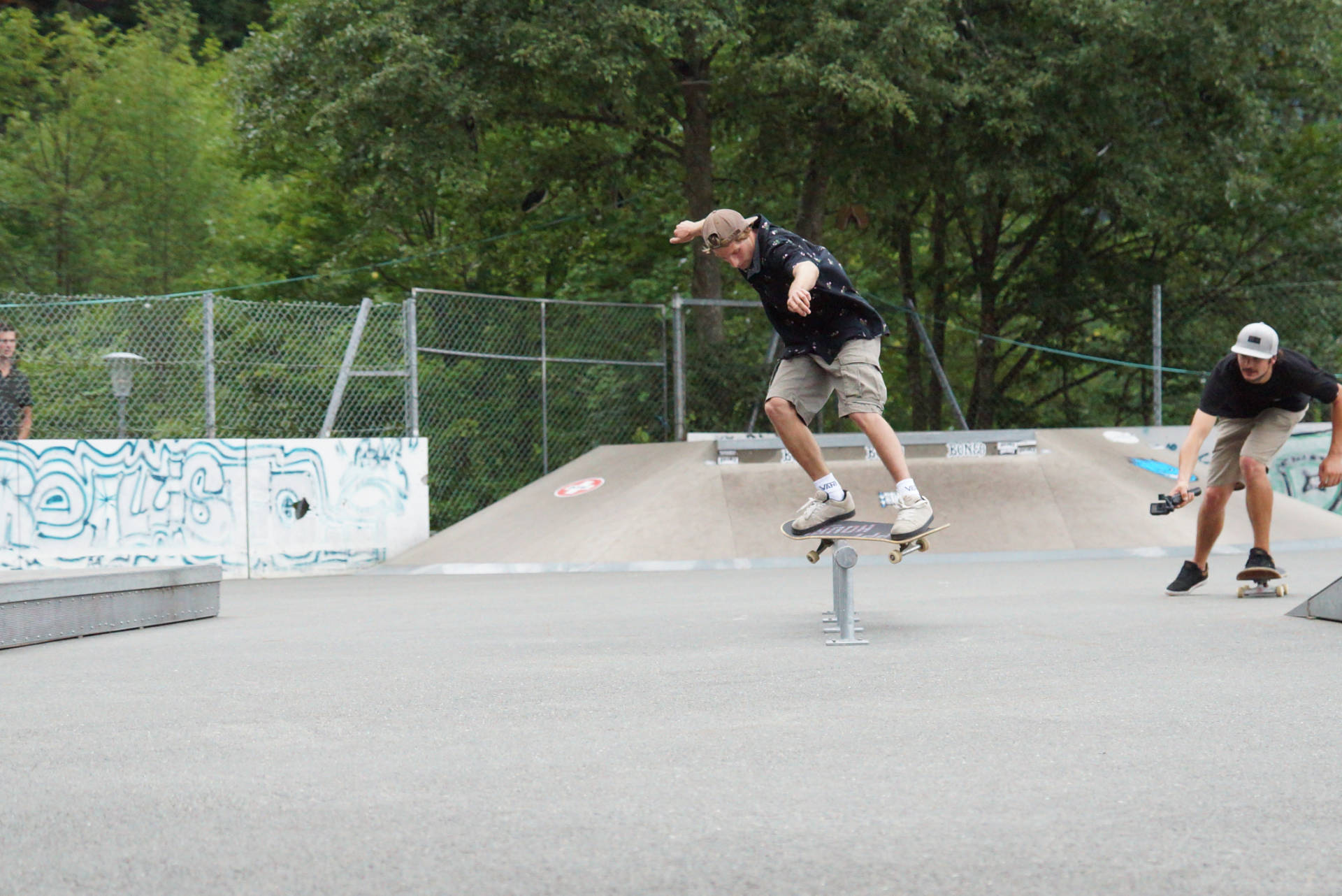 skateboardheadz fieberbrunn kgt 2019 finale 00018