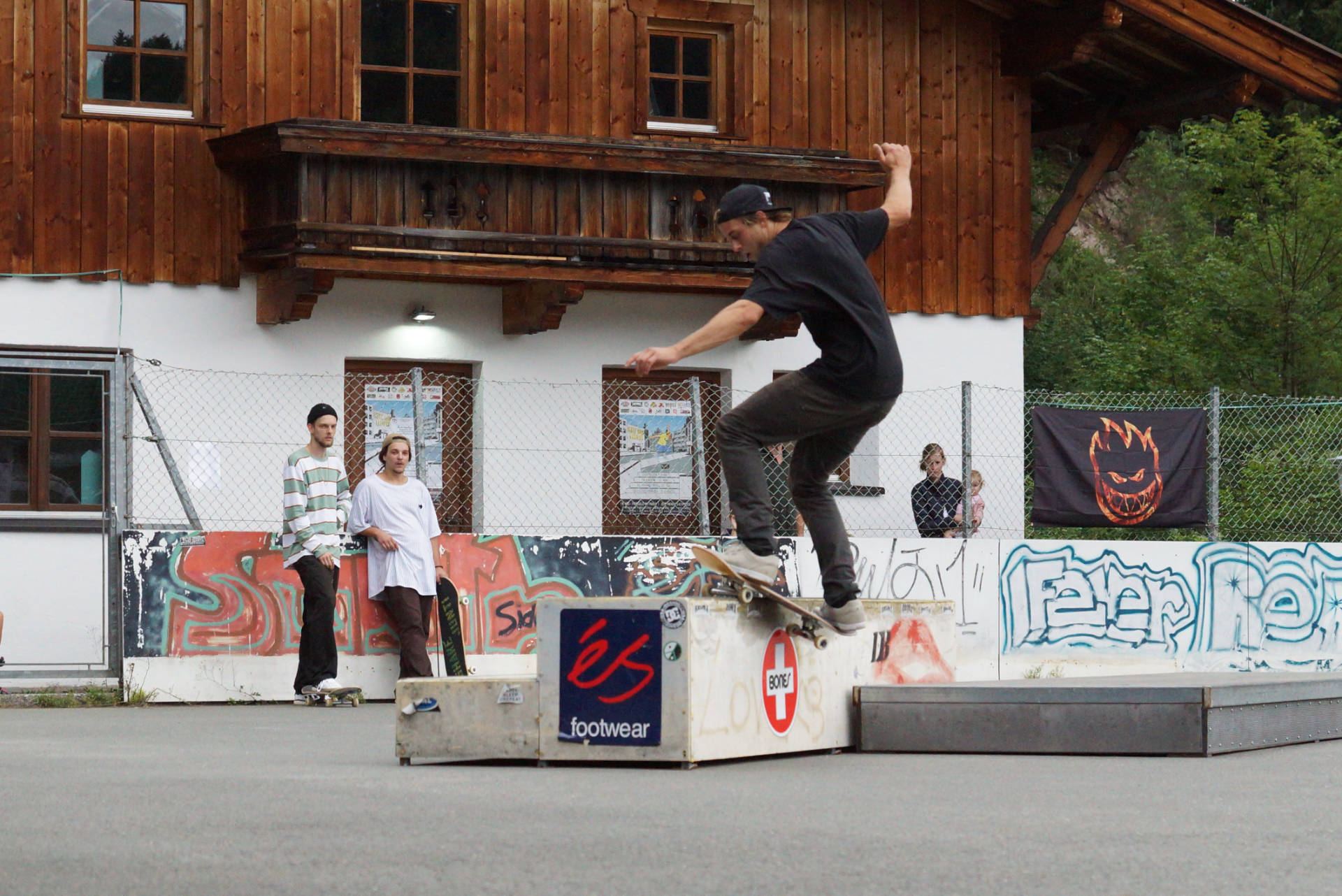 skateboardheadz fieberbrunn kgt 2019 finale 00019