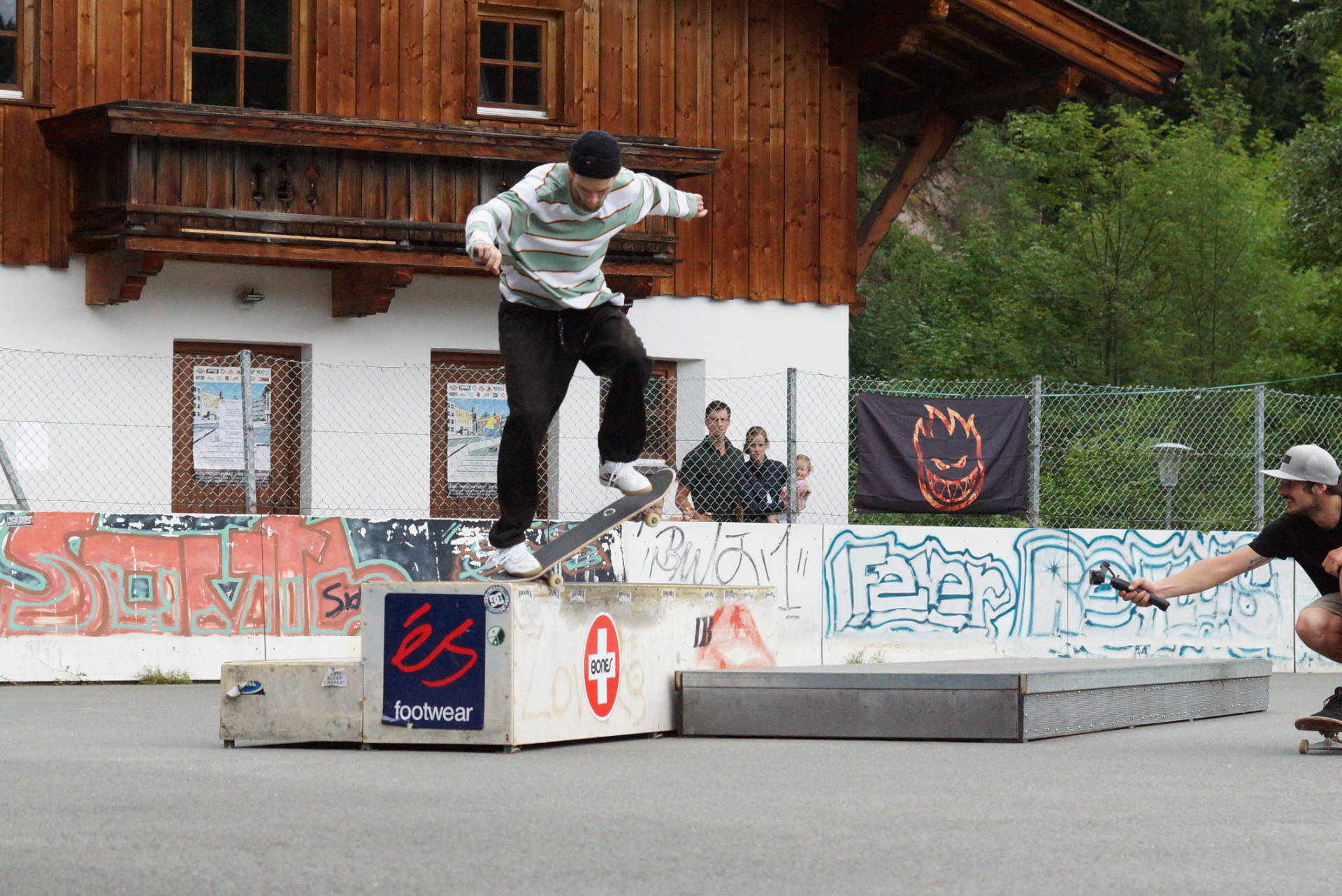 skateboardheadz fieberbrunn kgt 2019 finale 00020