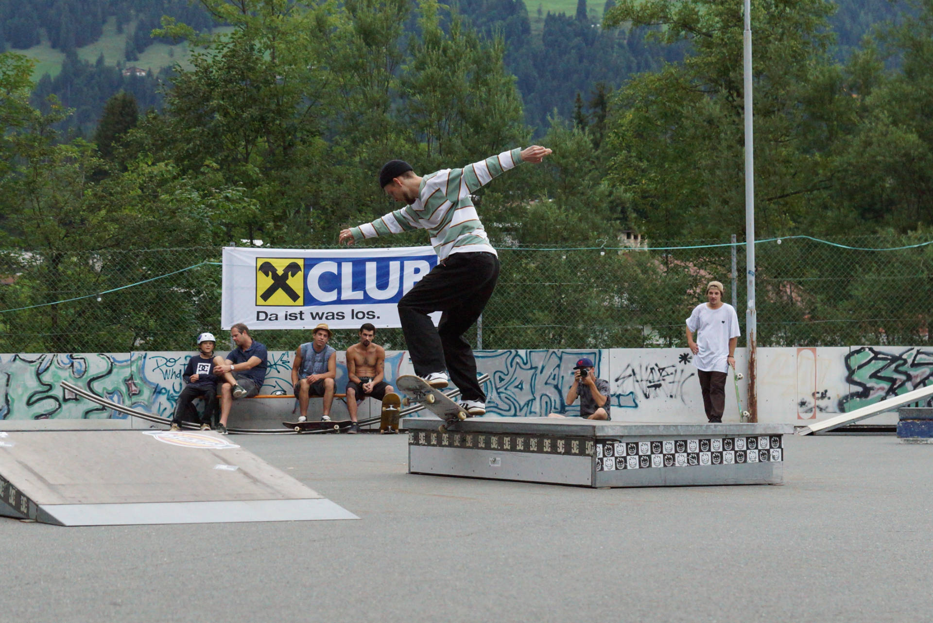 skateboardheadz fieberbrunn kgt 2019 finale 00021