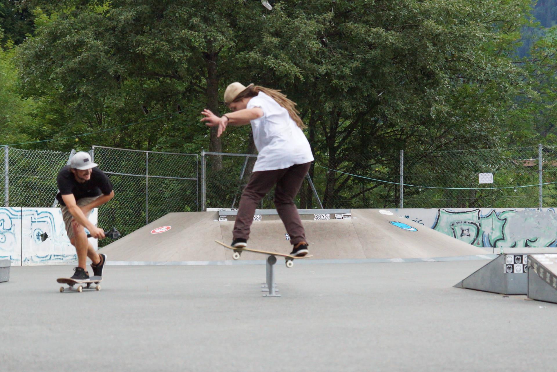 skateboardheadz fieberbrunn kgt 2019 finale 00022