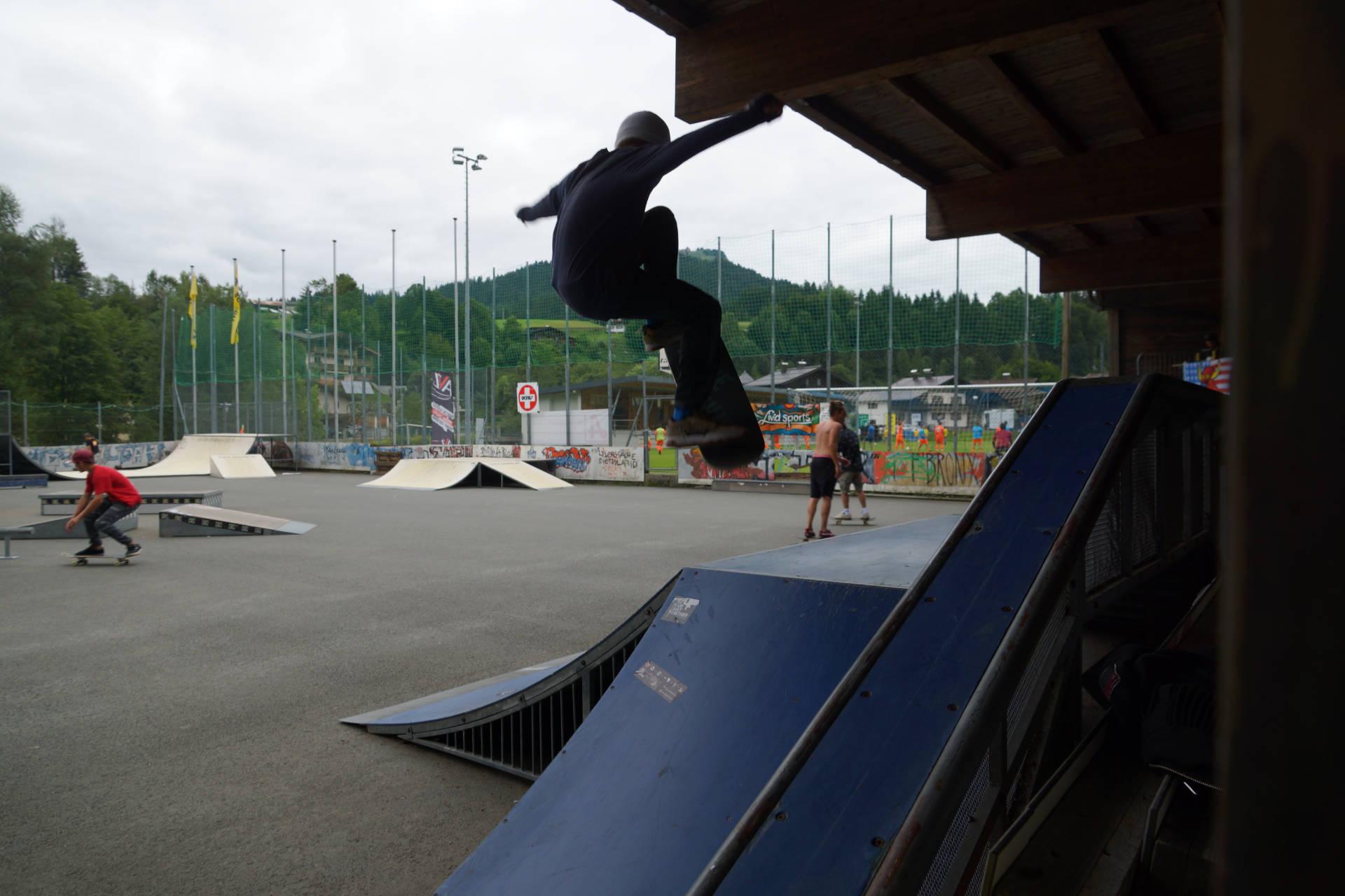 skateboardheadz fieberbrunn kgt 2019 finale 00026