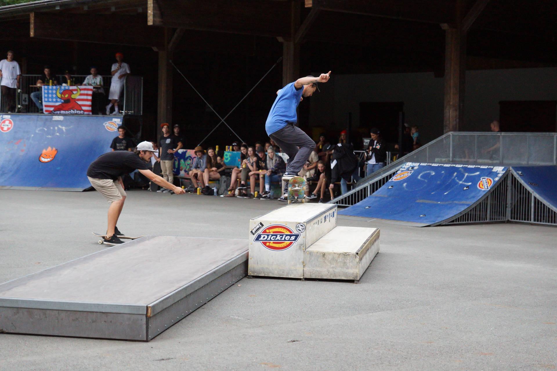 skateboardheadz fieberbrunn kgt 2019 finale 00027