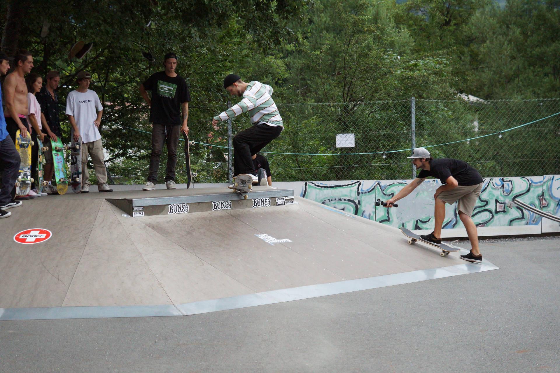 skateboardheadz fieberbrunn kgt 2019 finale 00028