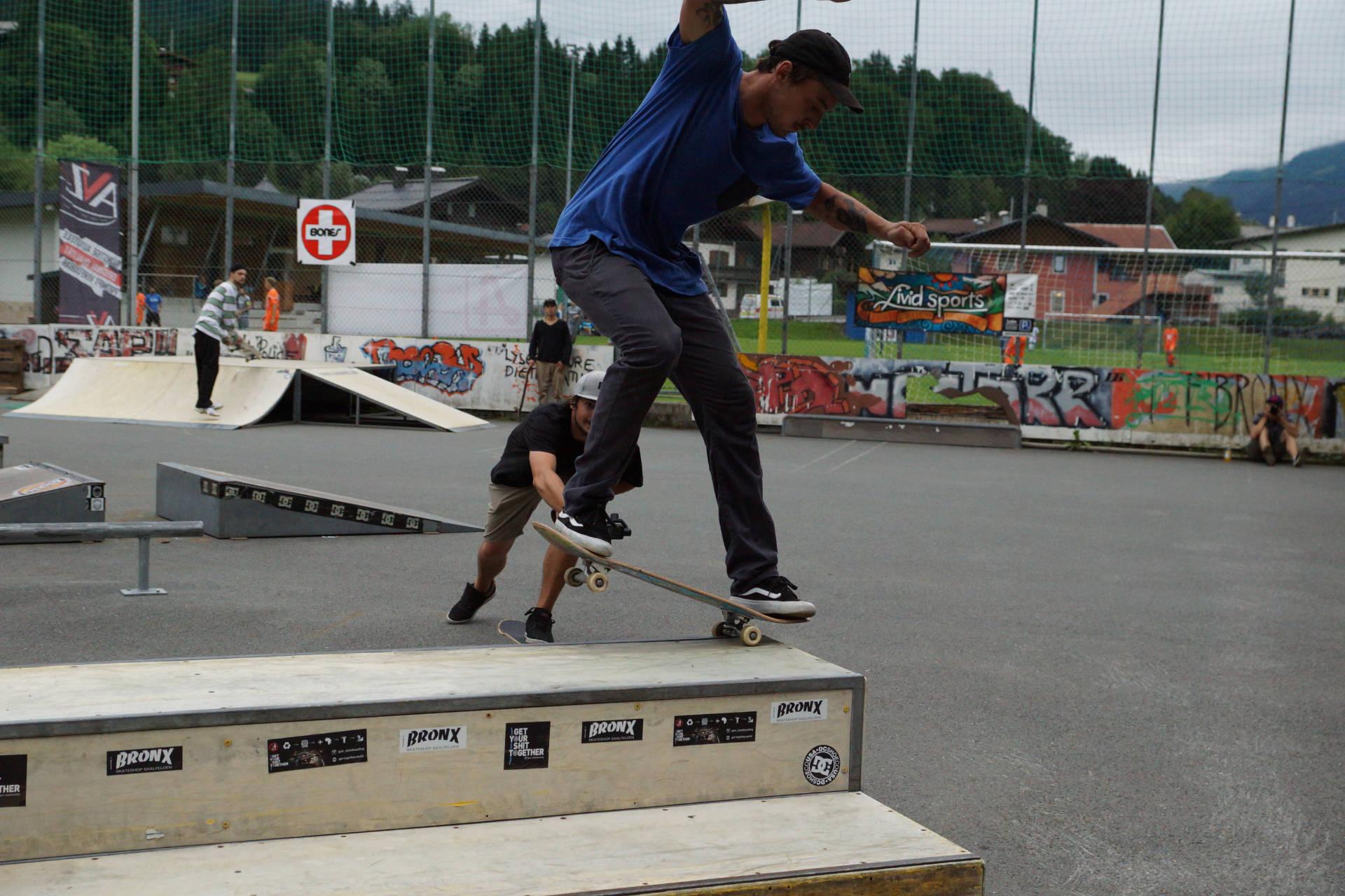 skateboardheadz fieberbrunn kgt 2019 finale 00029