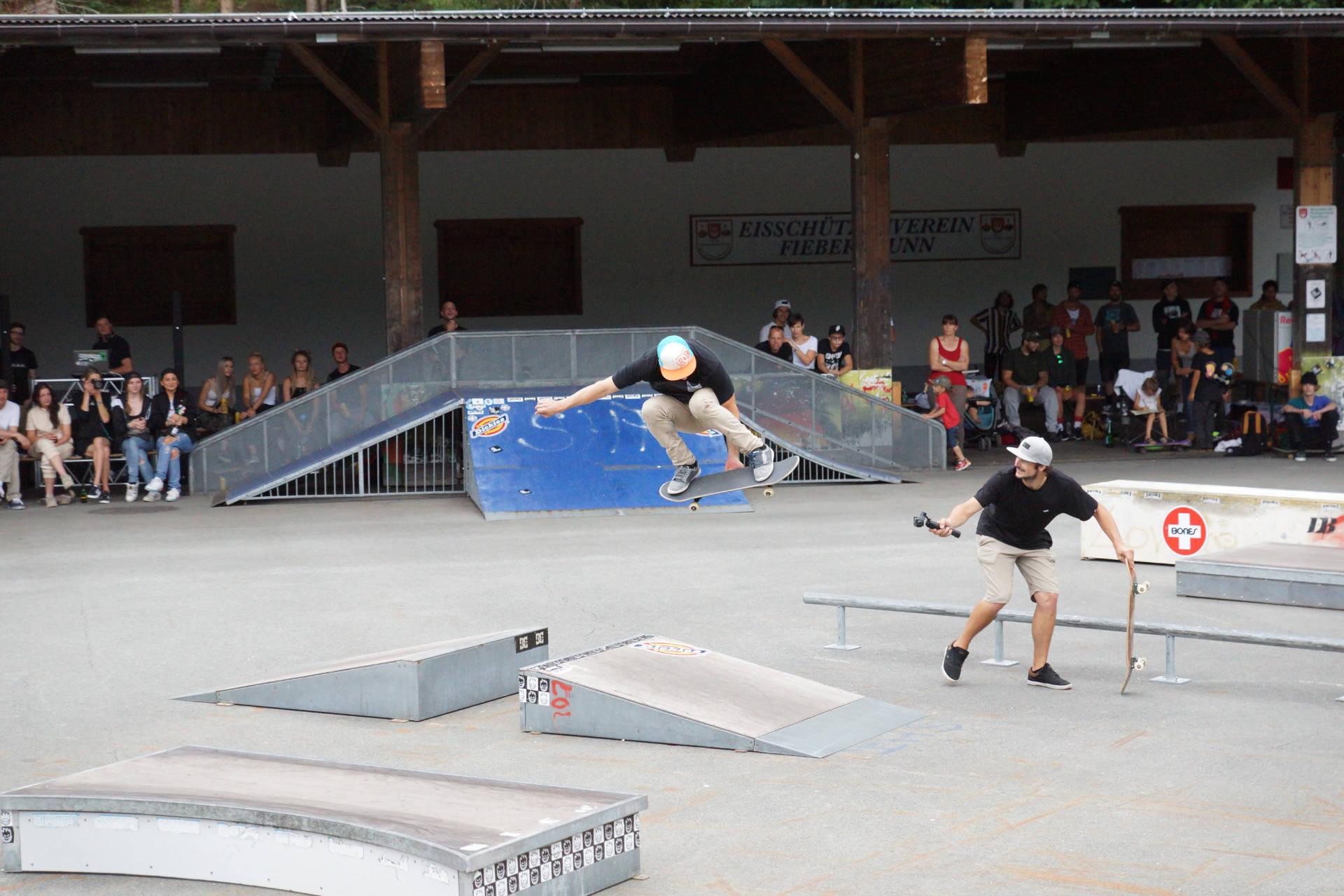 skateboardheadz fieberbrunn kgt 2019 finale 00030