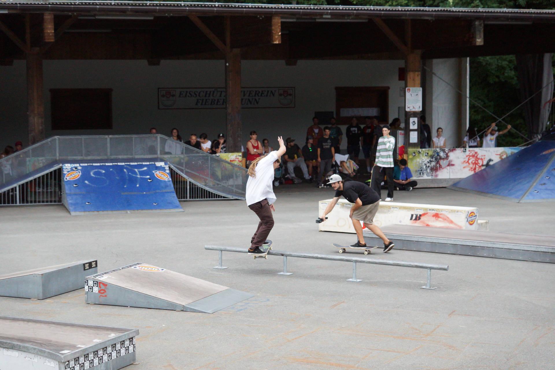 skateboardheadz fieberbrunn kgt 2019 finale 00031