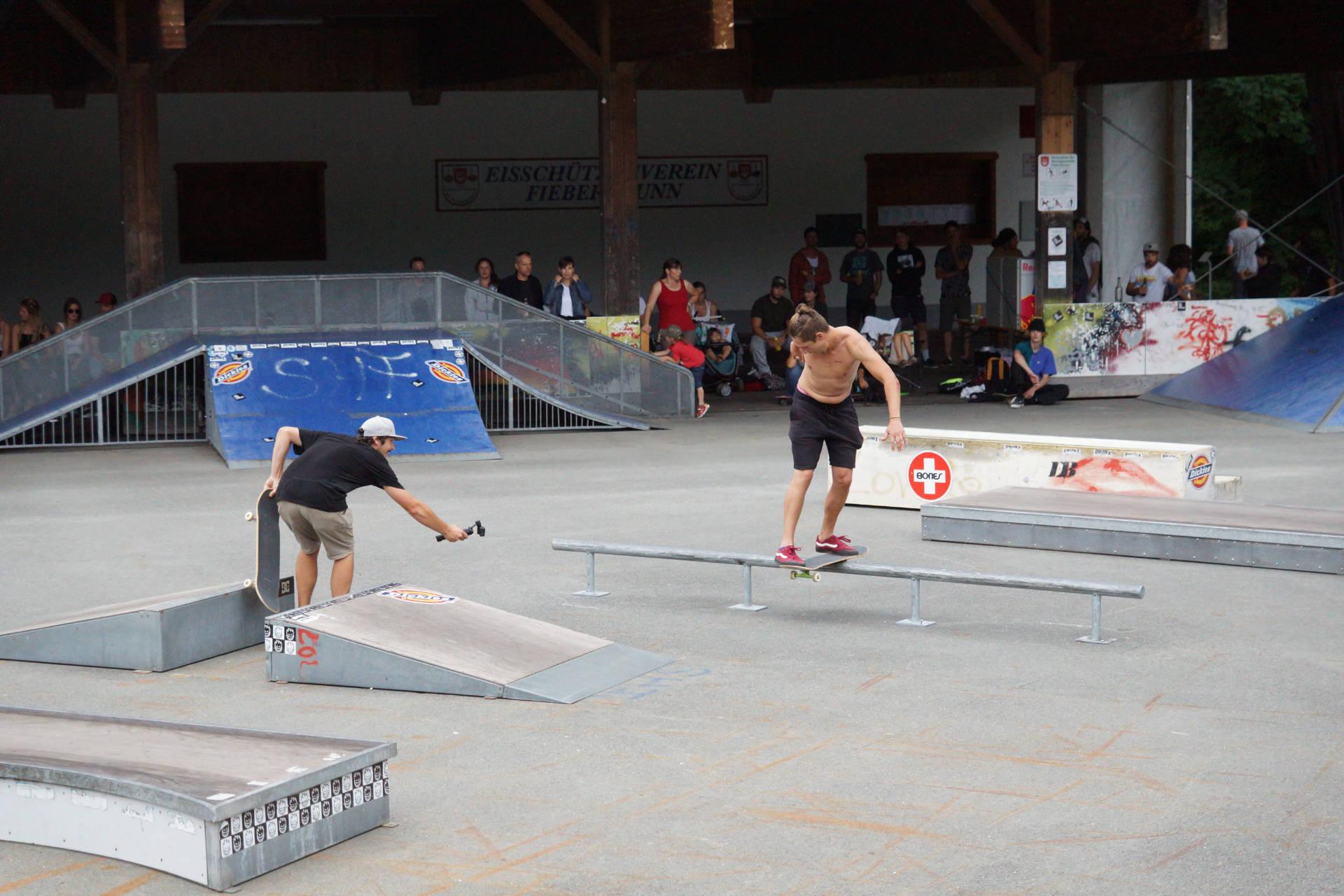 skateboardheadz fieberbrunn kgt 2019 finale 00032