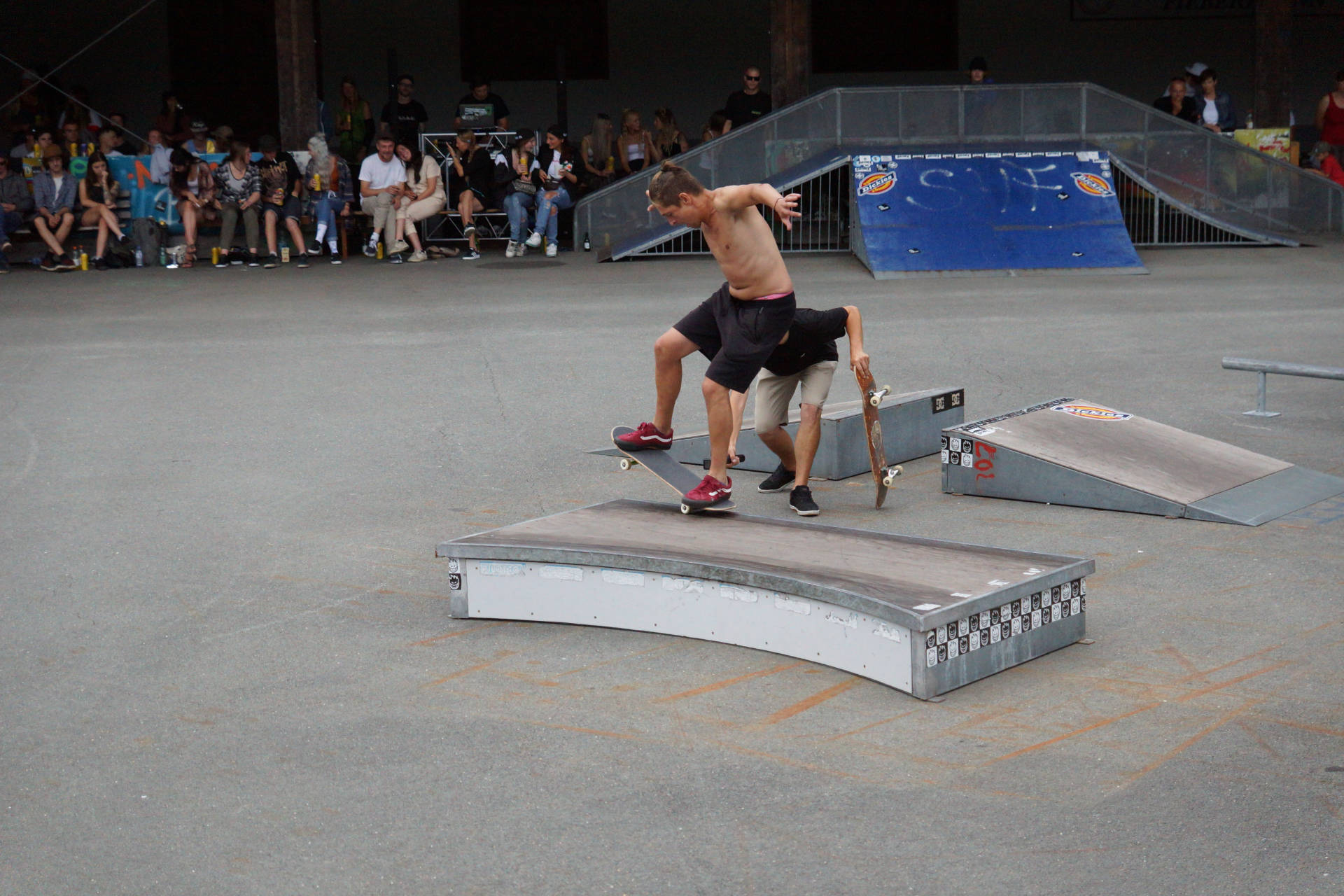 skateboardheadz fieberbrunn kgt 2019 finale 00033