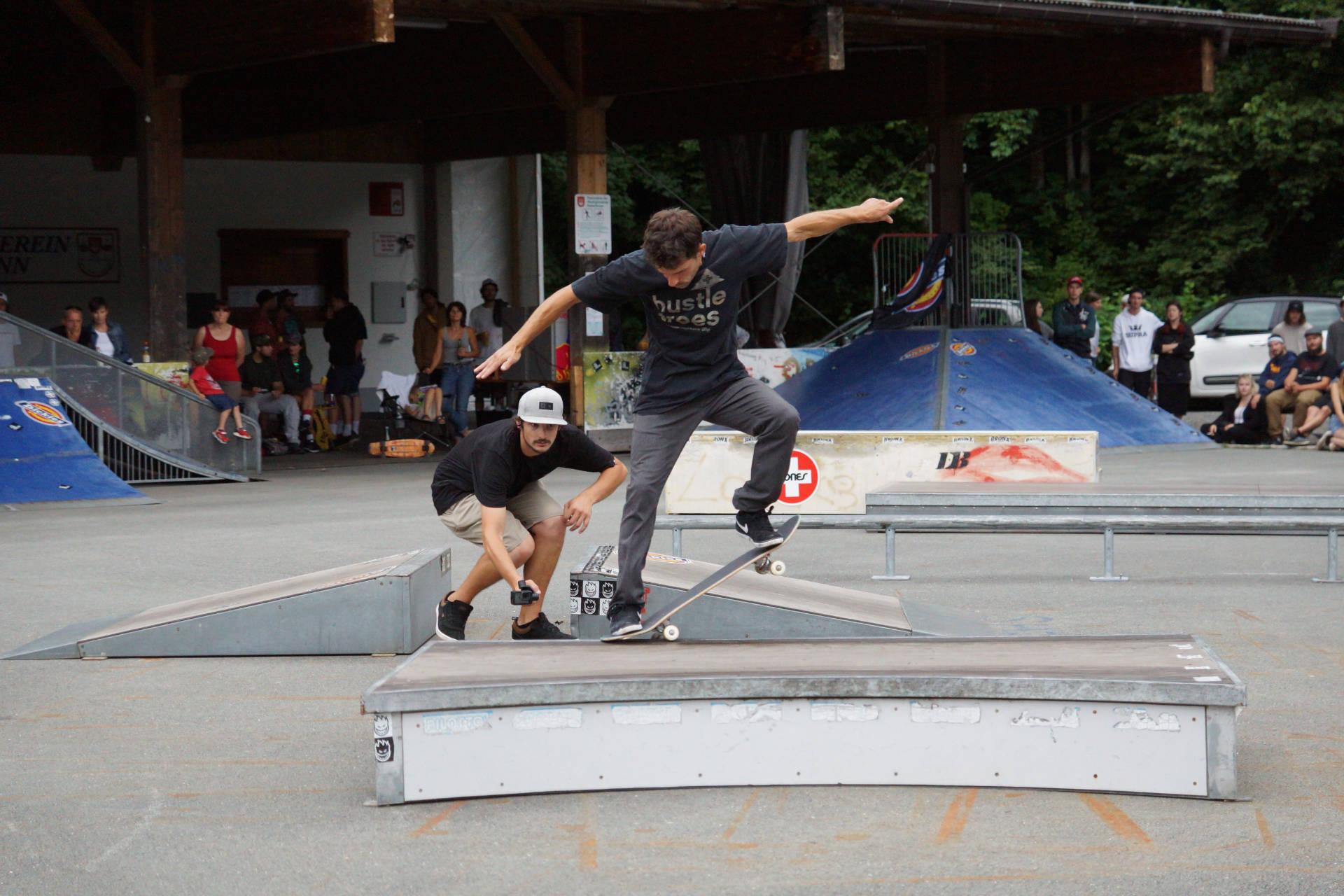 skateboardheadz fieberbrunn kgt 2019 finale 00034