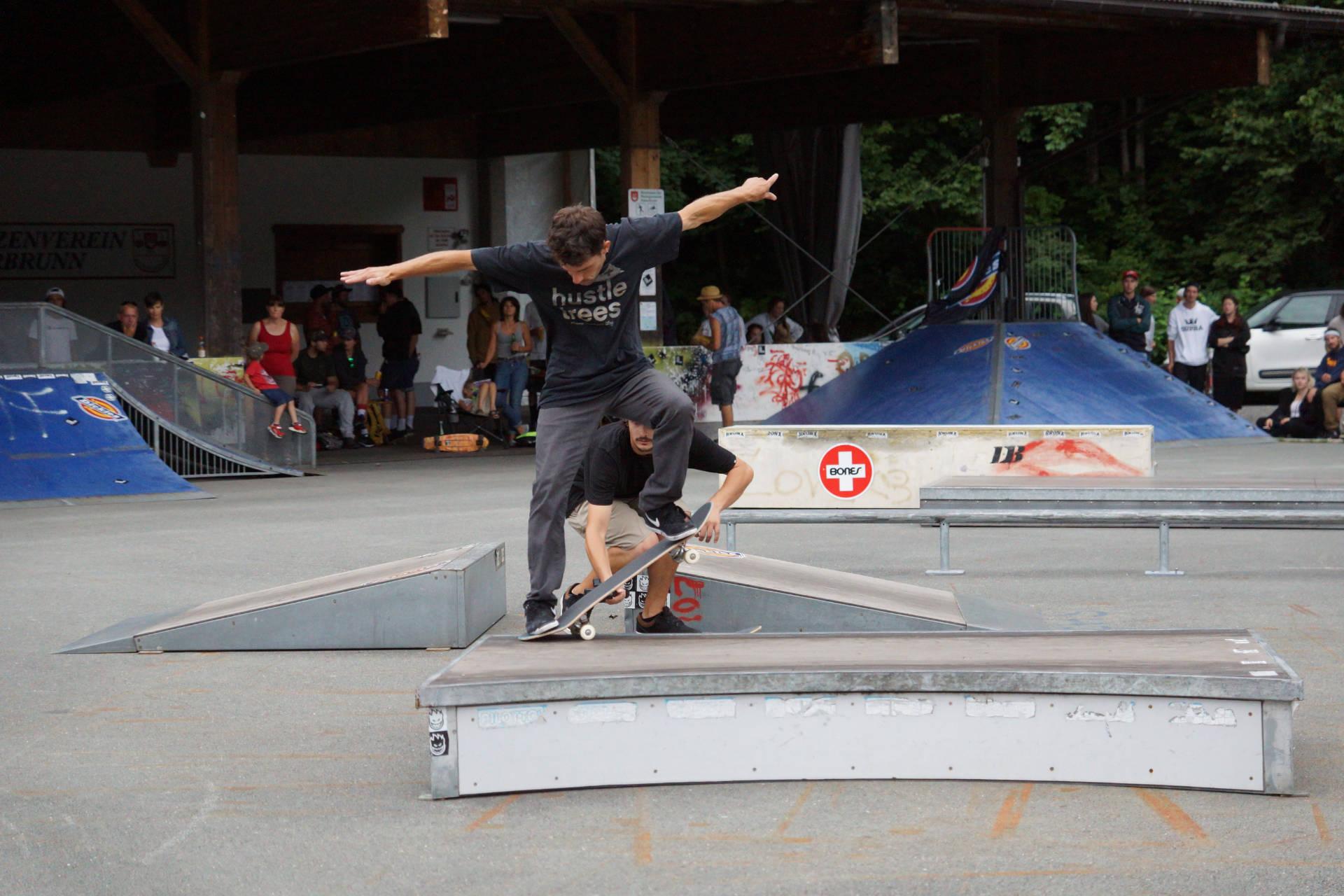 skateboardheadz fieberbrunn kgt 2019 finale 00035