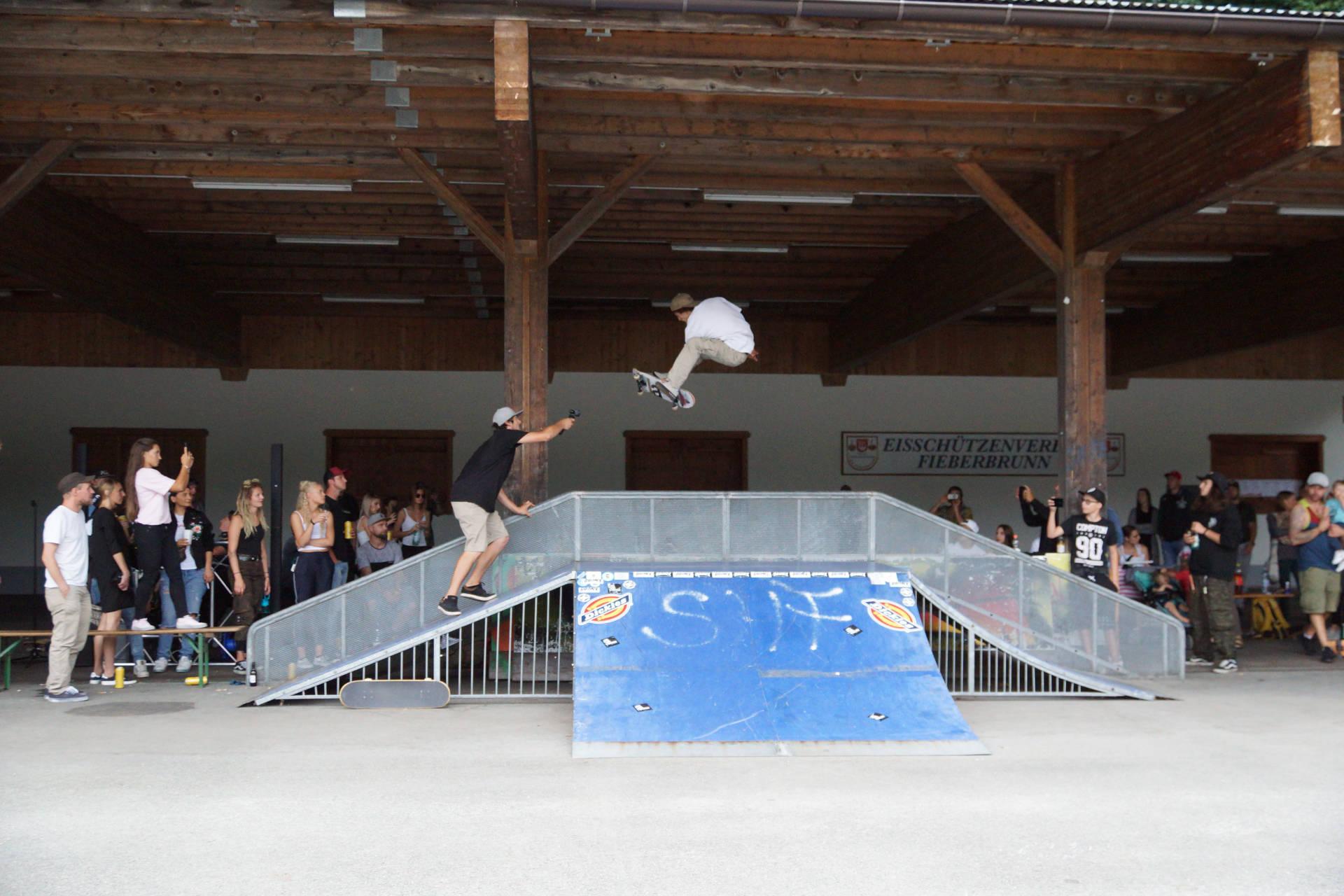 skateboardheadz fieberbrunn kgt 2019 finale 00036