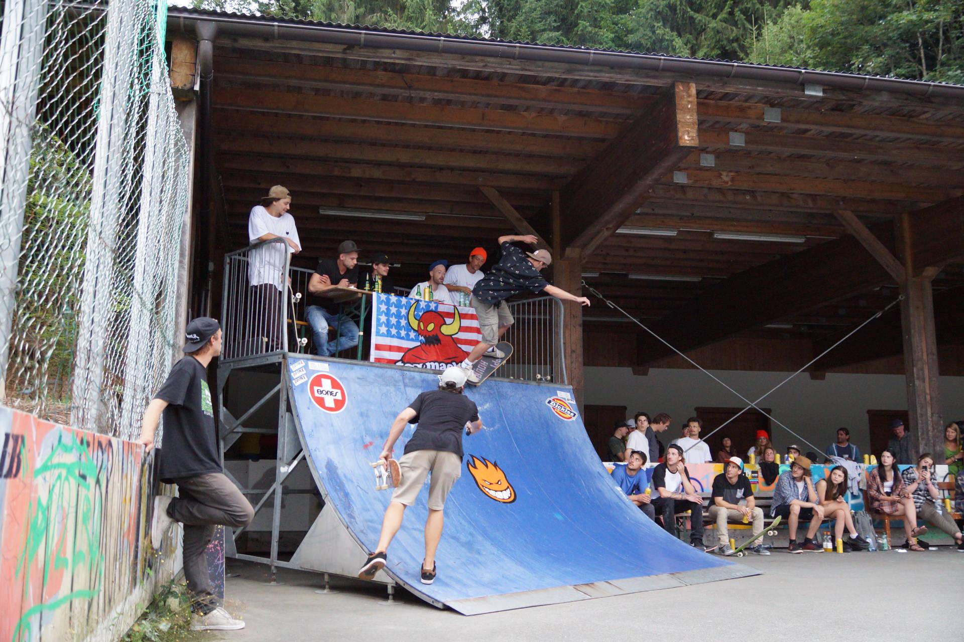 skateboardheadz fieberbrunn kgt 2019 finale 00037