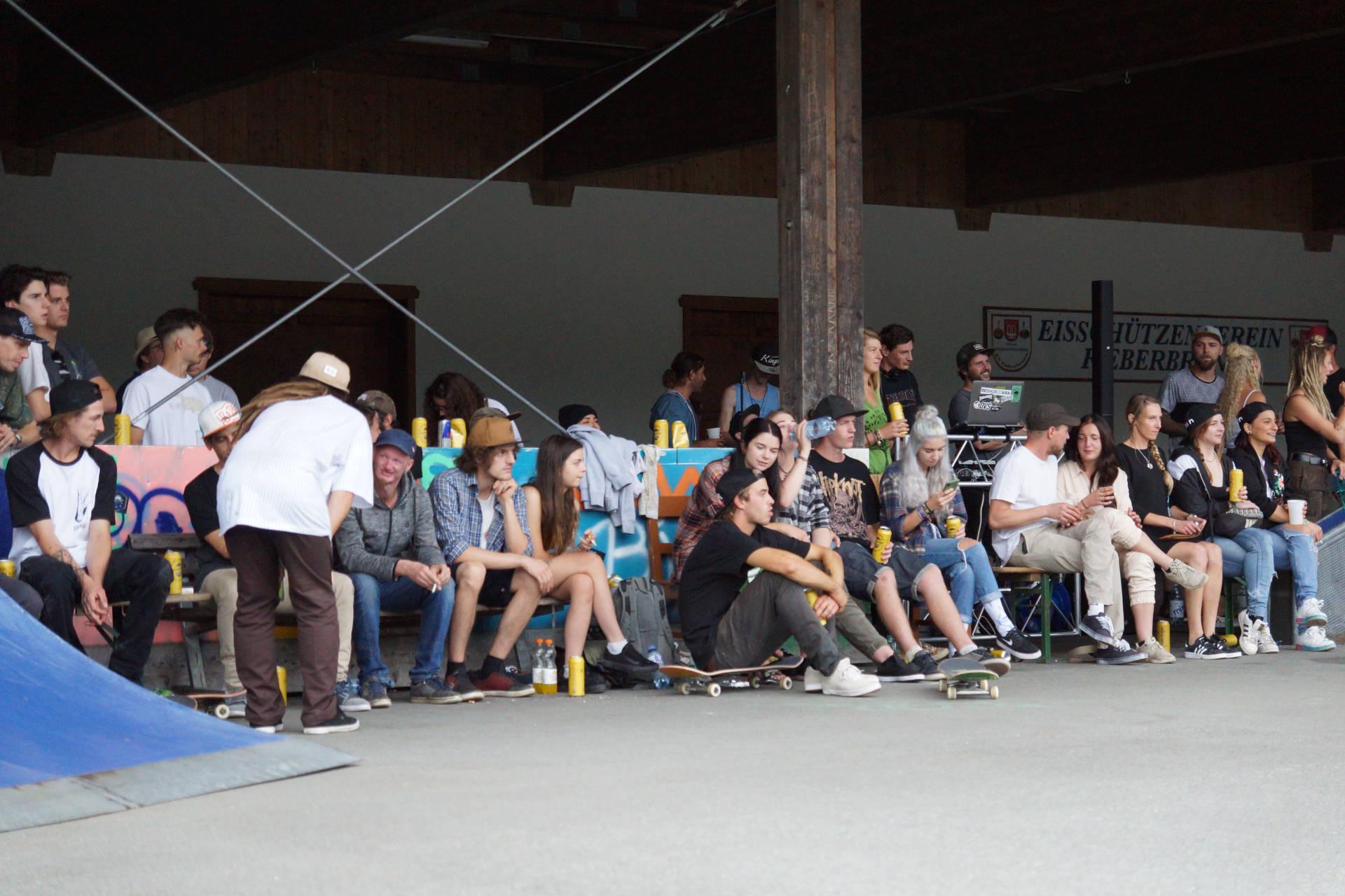 skateboardheadz fieberbrunn kgt 2019 finale 00039