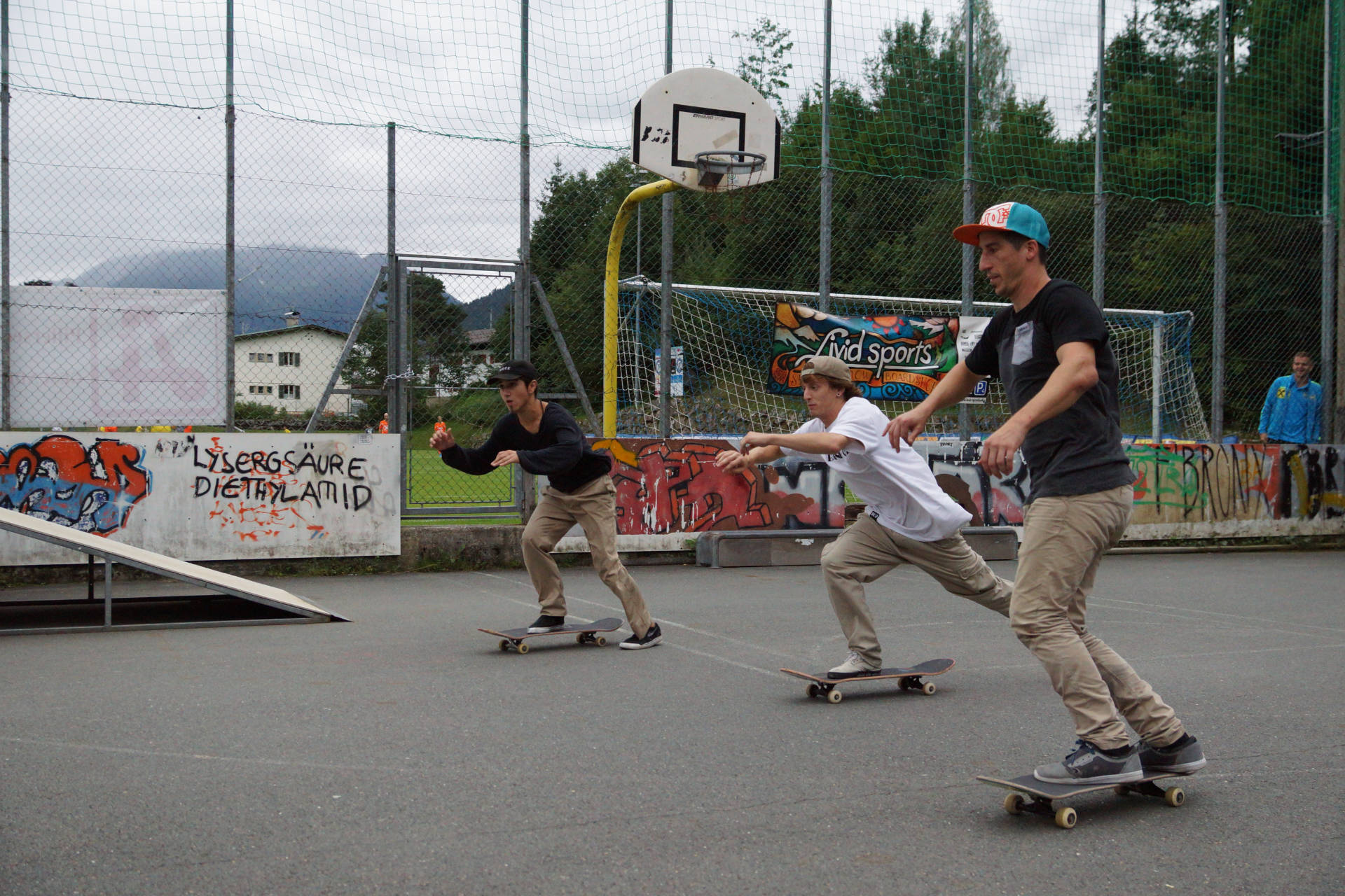 skateboardheadz fieberbrunn kgt 2019 finale 00040