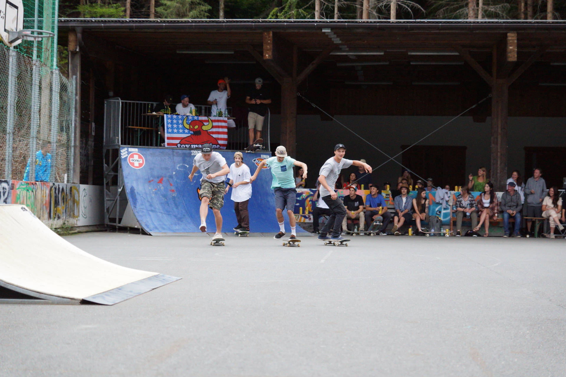 skateboardheadz fieberbrunn kgt 2019 finale 00041