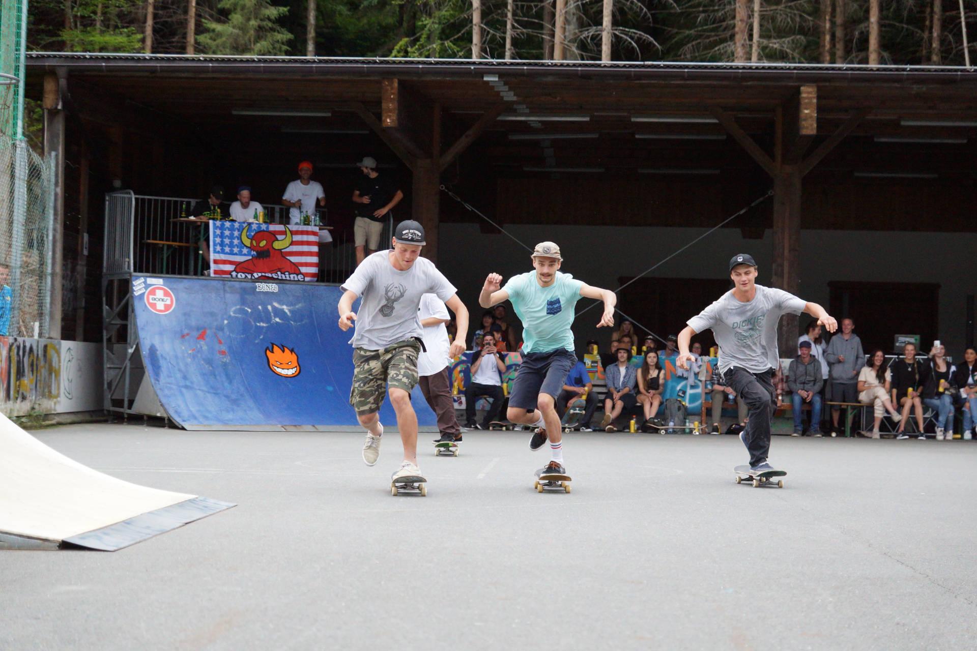skateboardheadz fieberbrunn kgt 2019 finale 00042