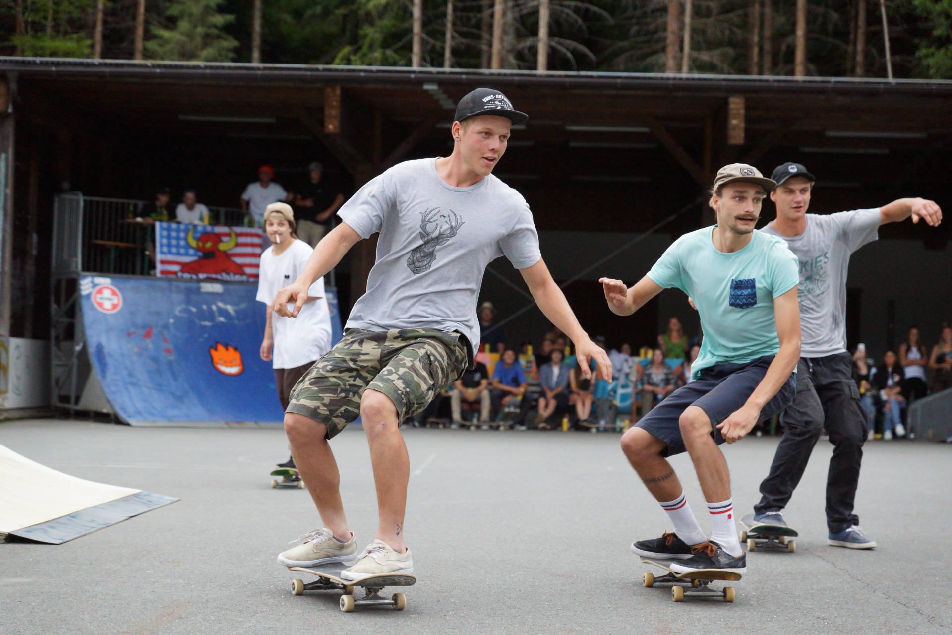 skateboardheadz fieberbrunn kgt 2019 finale 00043
