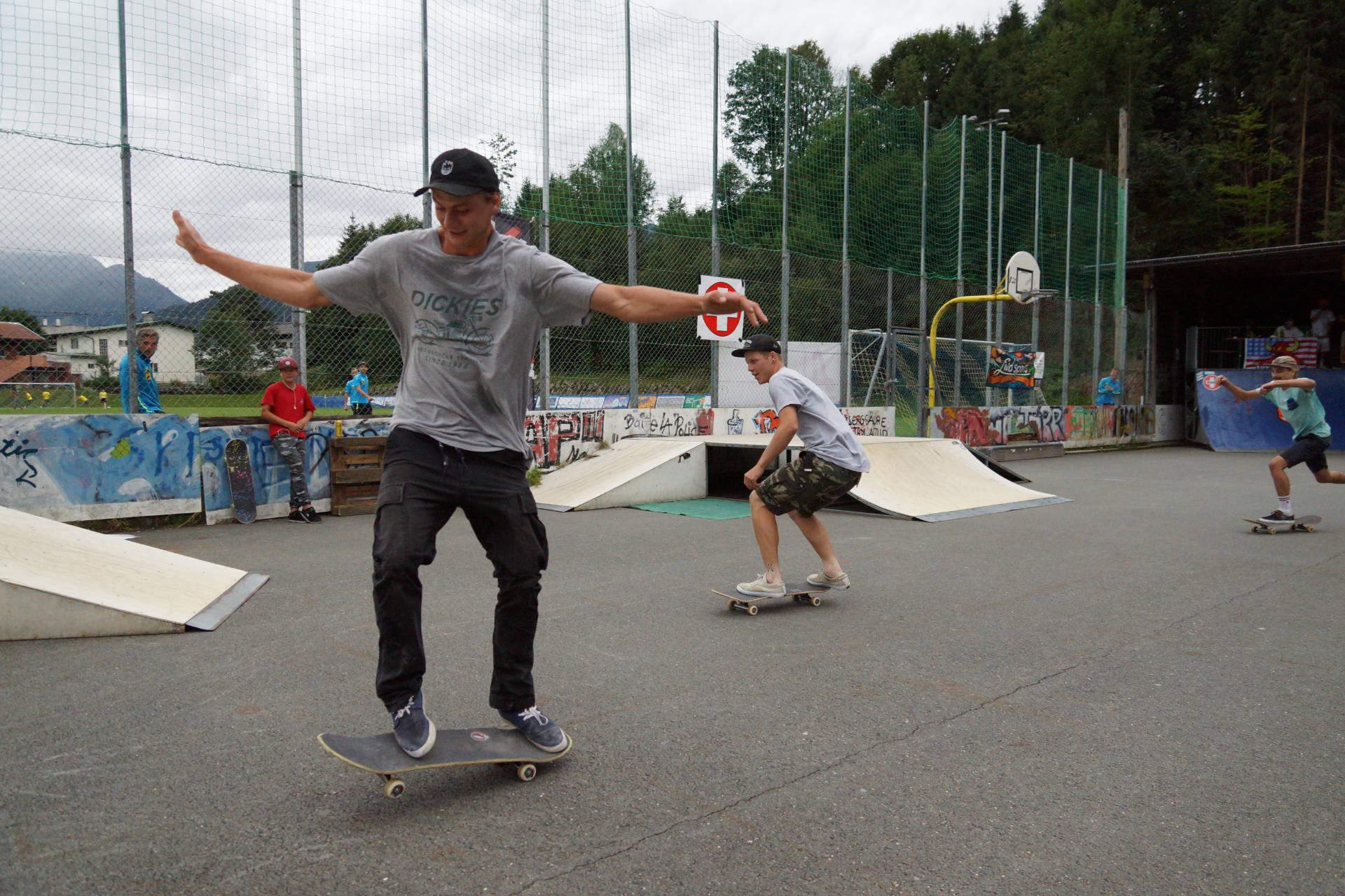skateboardheadz fieberbrunn kgt 2019 finale 00044